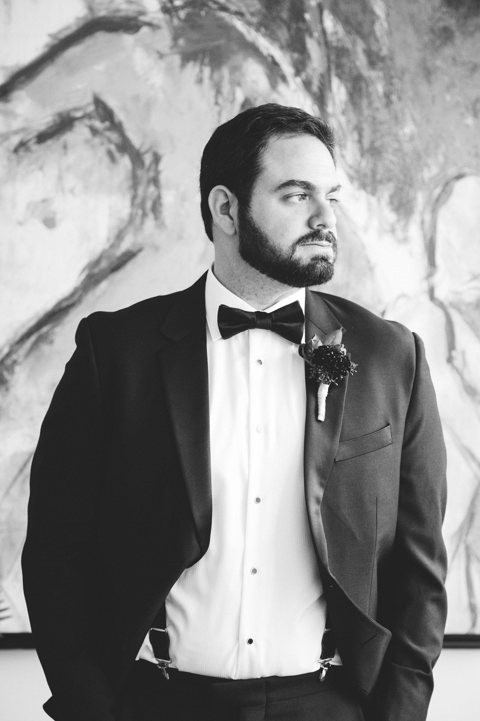 Black-tie-wedding-photos-longview-gallery-dc (127)