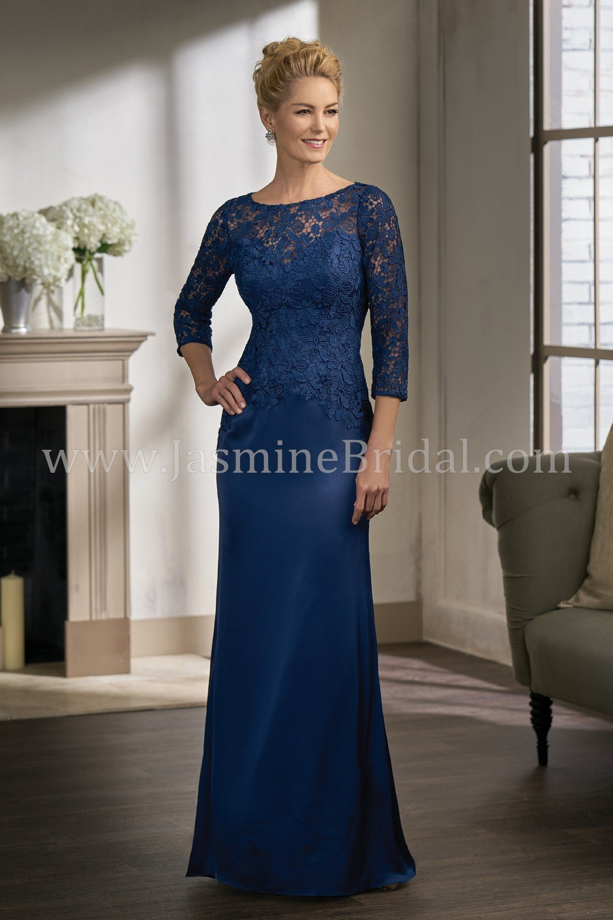 mother-of-the-bride-dresses-K198003-F