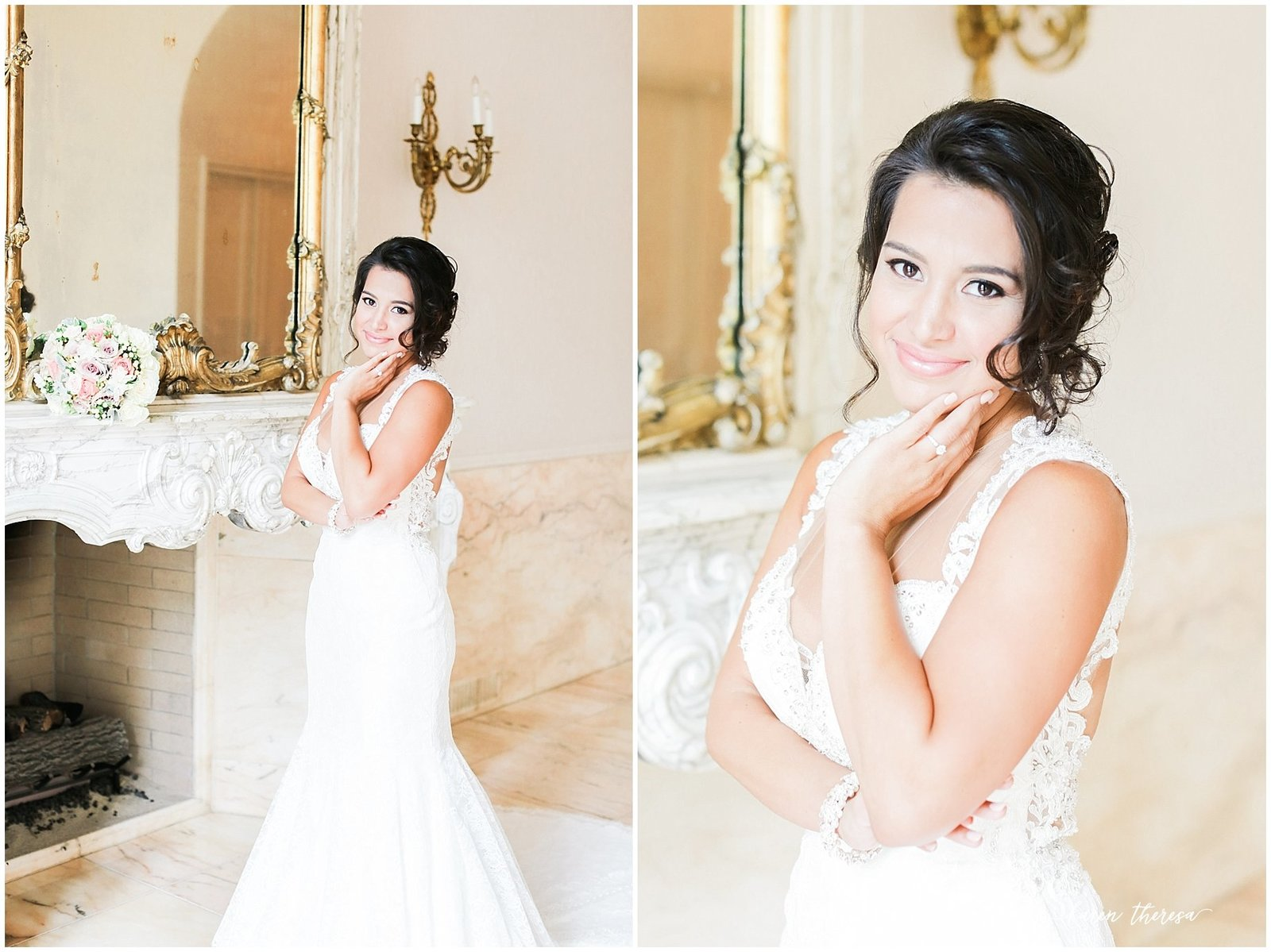 Chateau Cocomar-beautiful bridal photography-karen theresa photography_0788