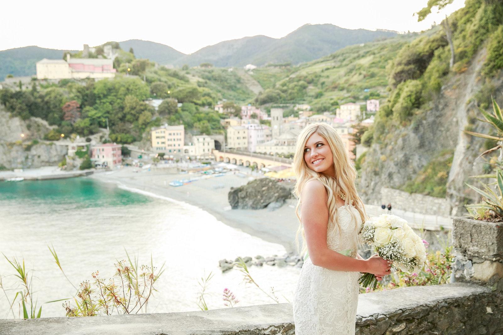 brittni-nate-monterosso-wedding270845