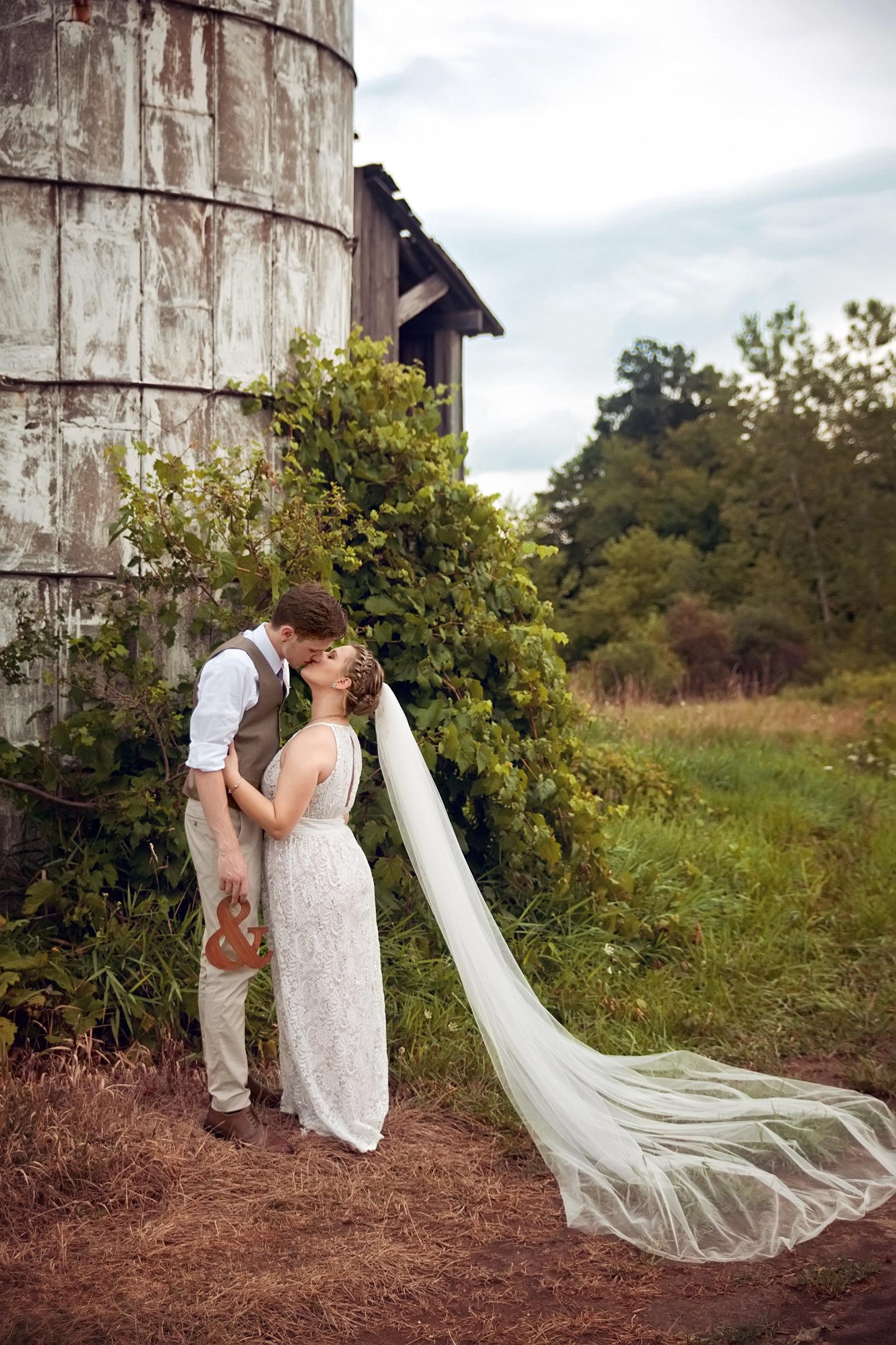 Swain Wedding-122