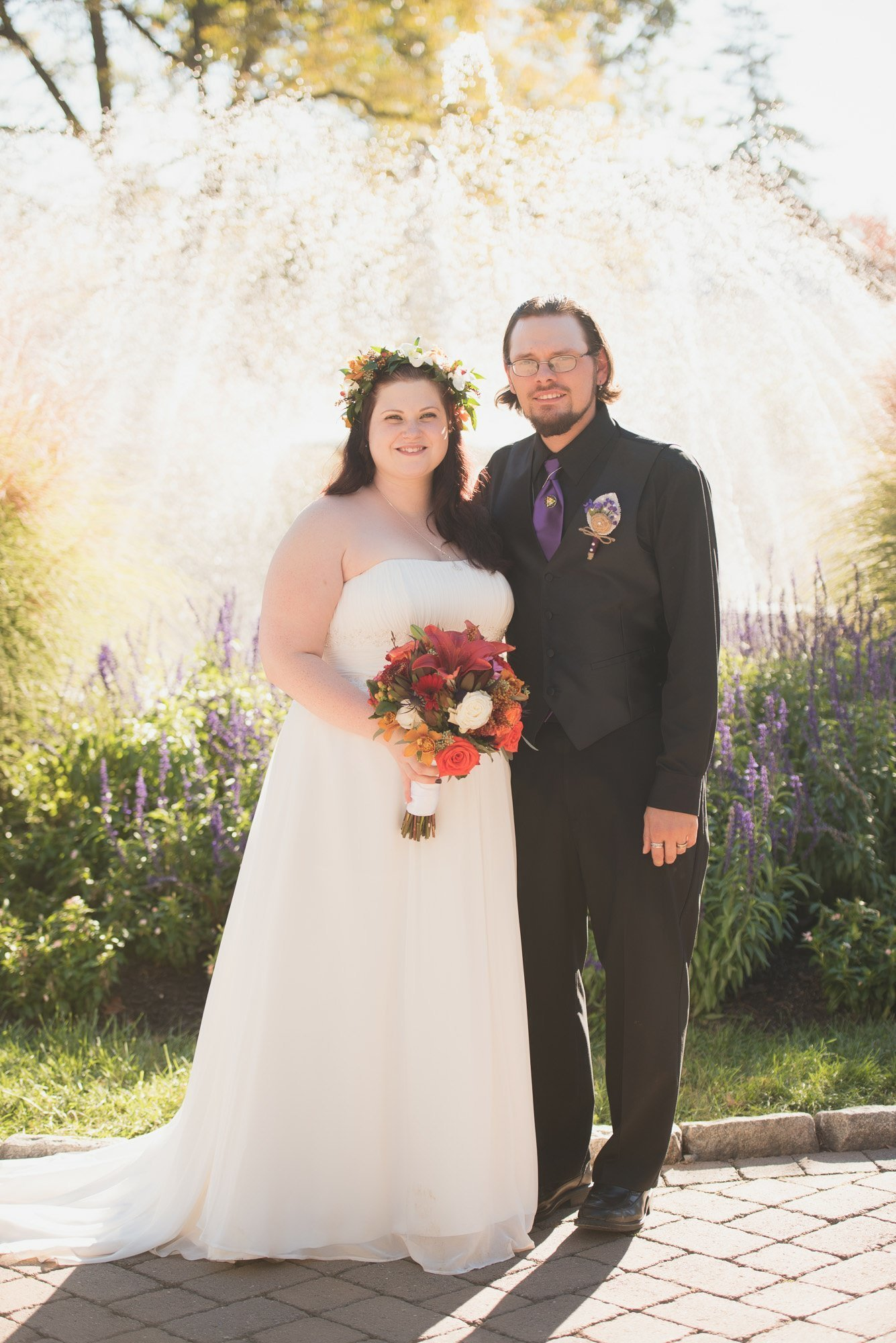 PA_Renaissance_Faire_Wedding173