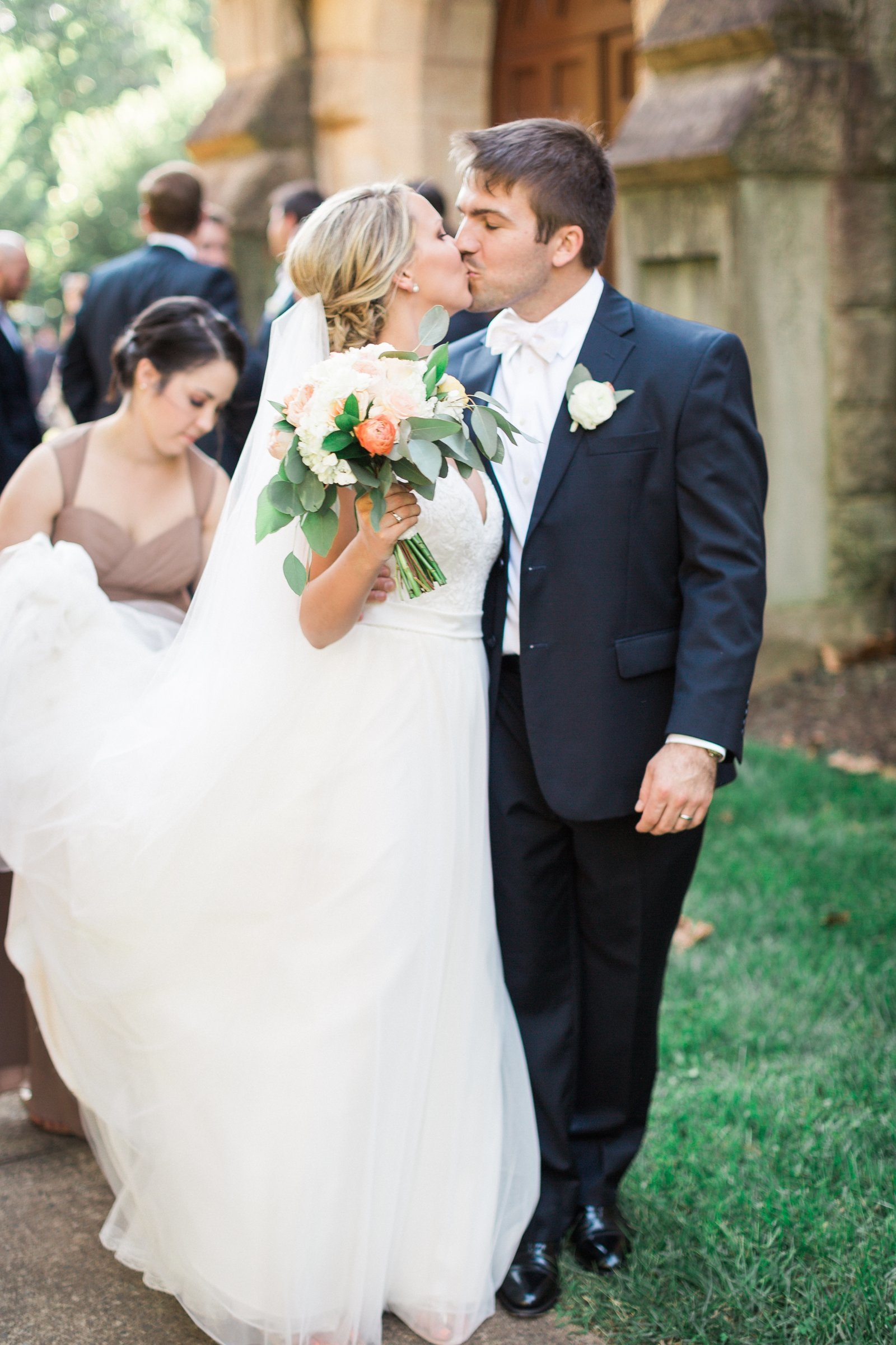 i-charlottesville-winery-wedding_1814