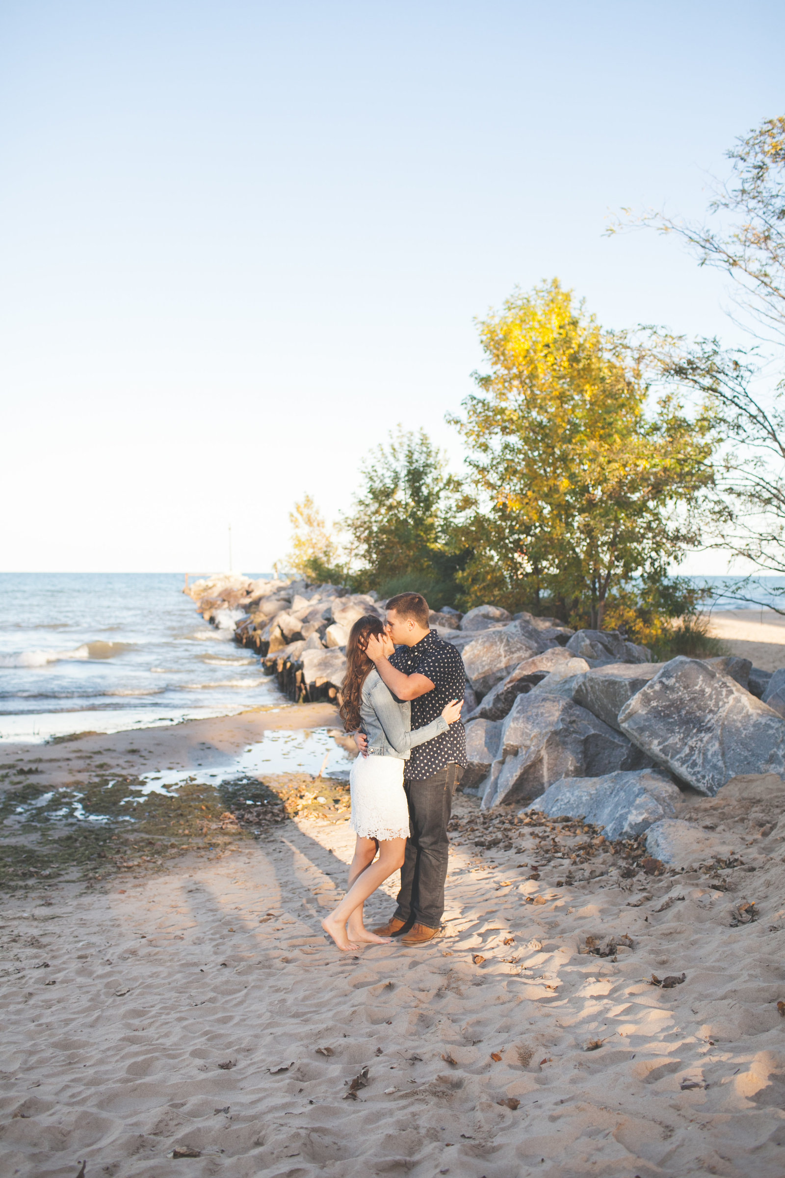 Sean&Katie-Engagements-403