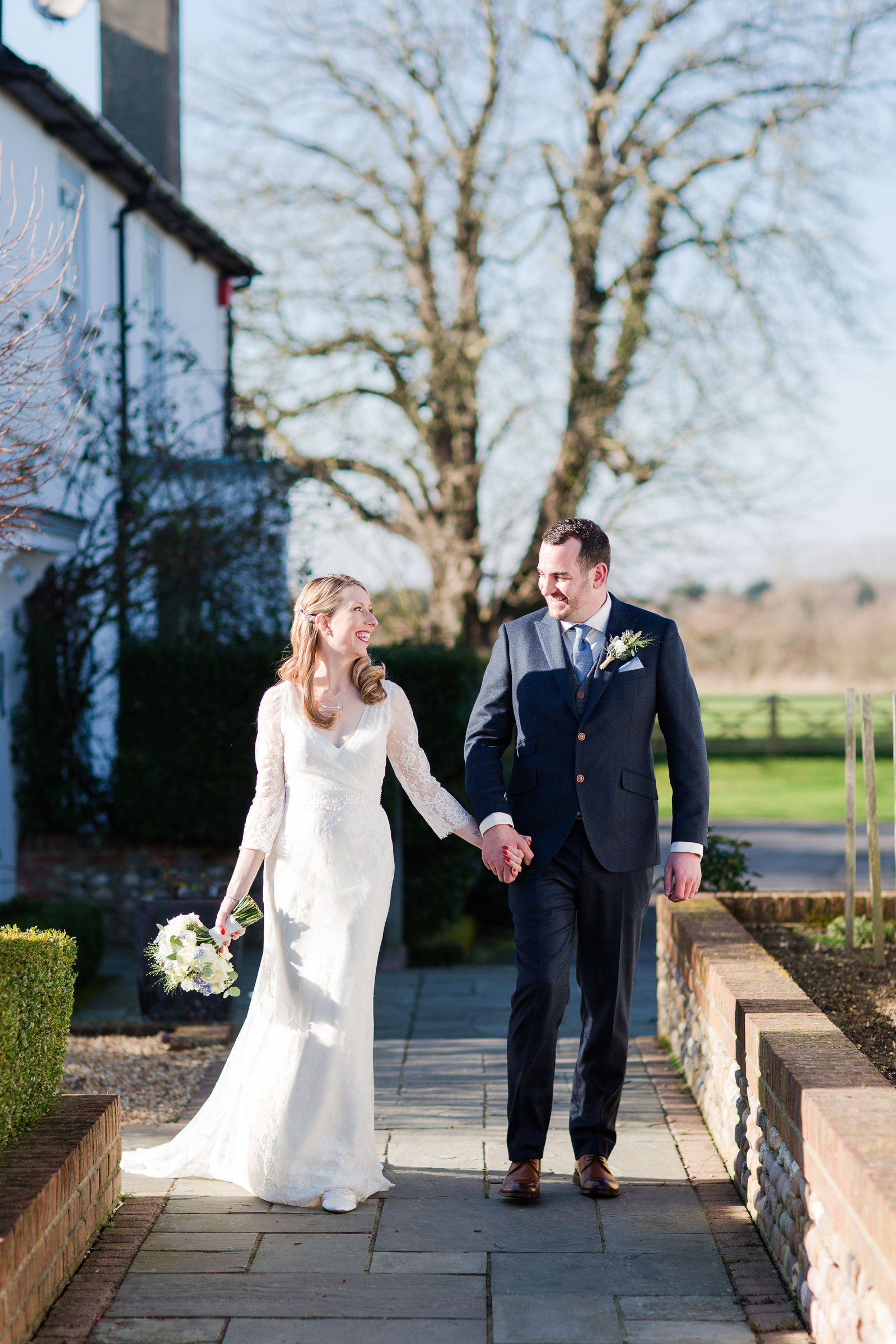 adorlee-0908-southend-barns-wedding-photographer-chichester-west-sussex