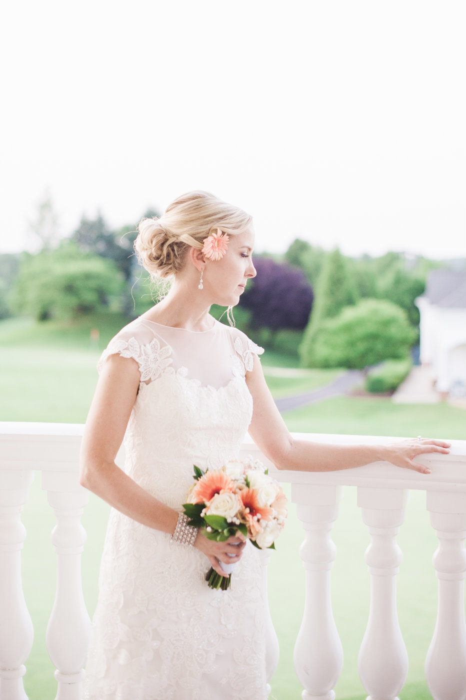 heritage_hunt_cc_wedding_the_hill_studios_haymarket_viginia__68