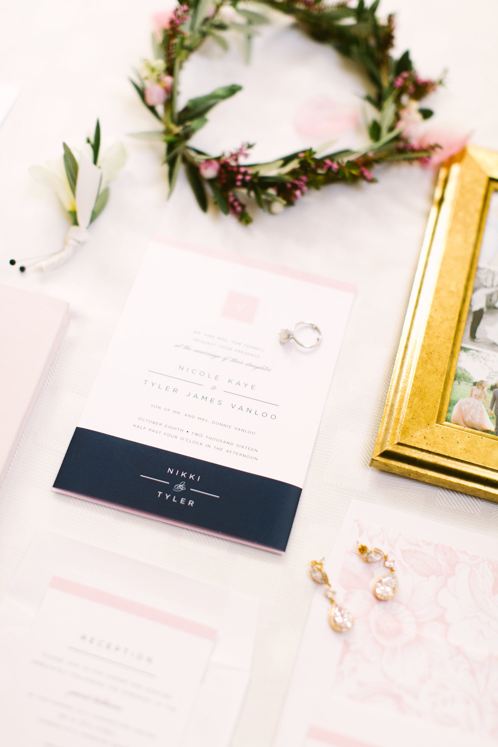 NikkiFerrell_Bachelor_Wedding_Madison_Sanders_Events_Kansas_City_Planner-238