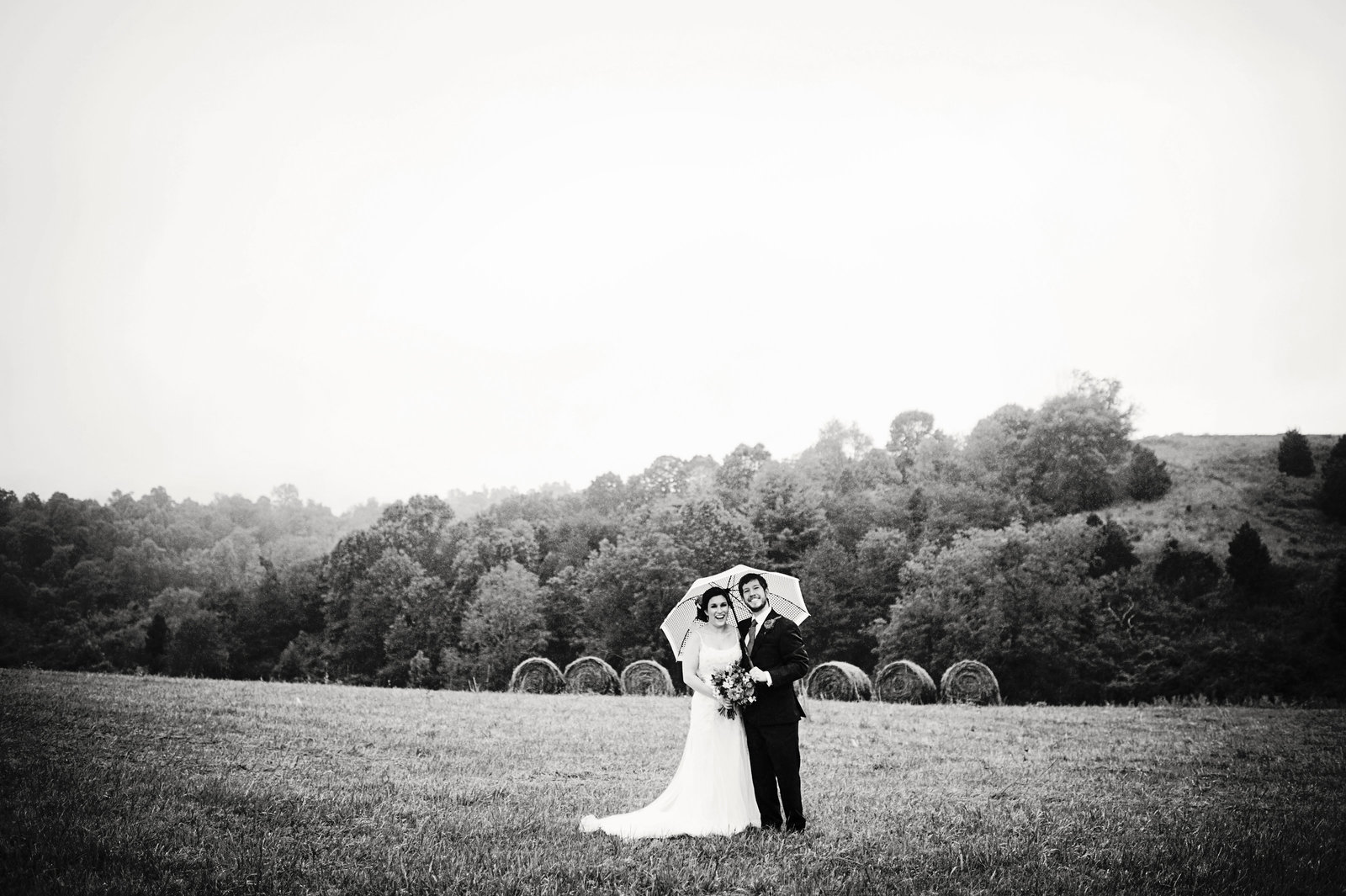 wedding portrait skyryder engagement wedding photography blacksburg roanoke charlottesville lexington radford-244