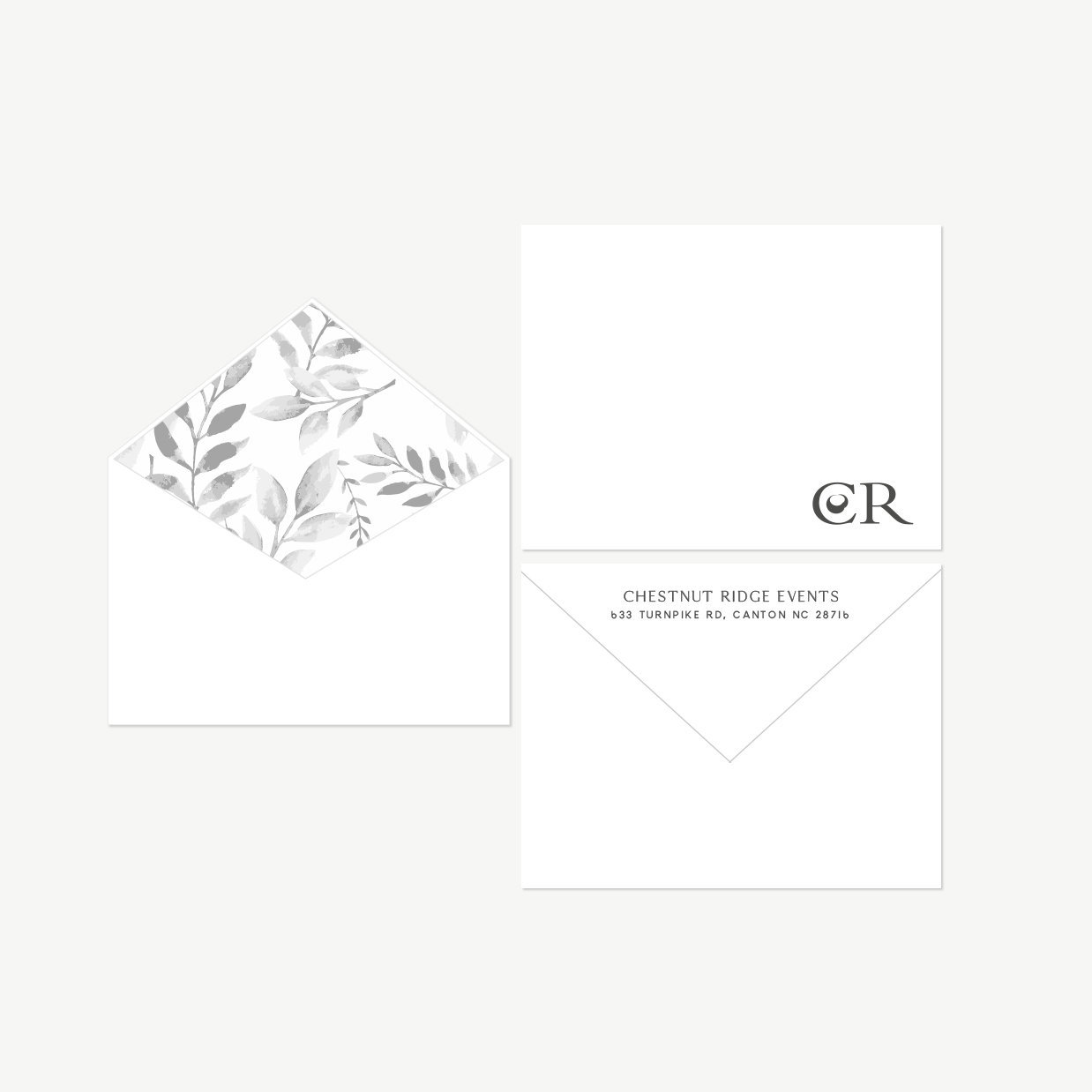 ChestnutRidge_Envelope_v01