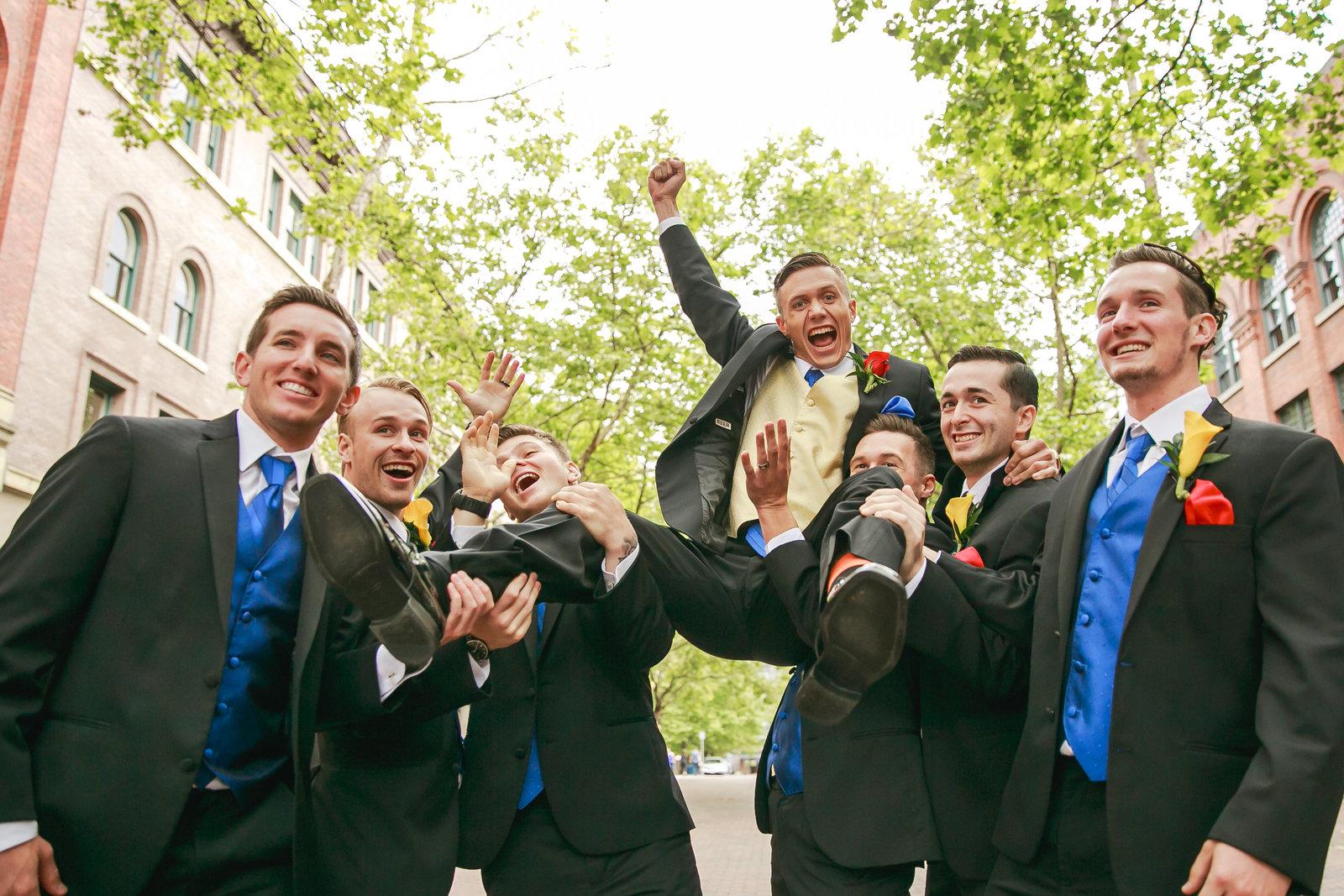 best-of-2015-weddings-lloyd-photographers430974