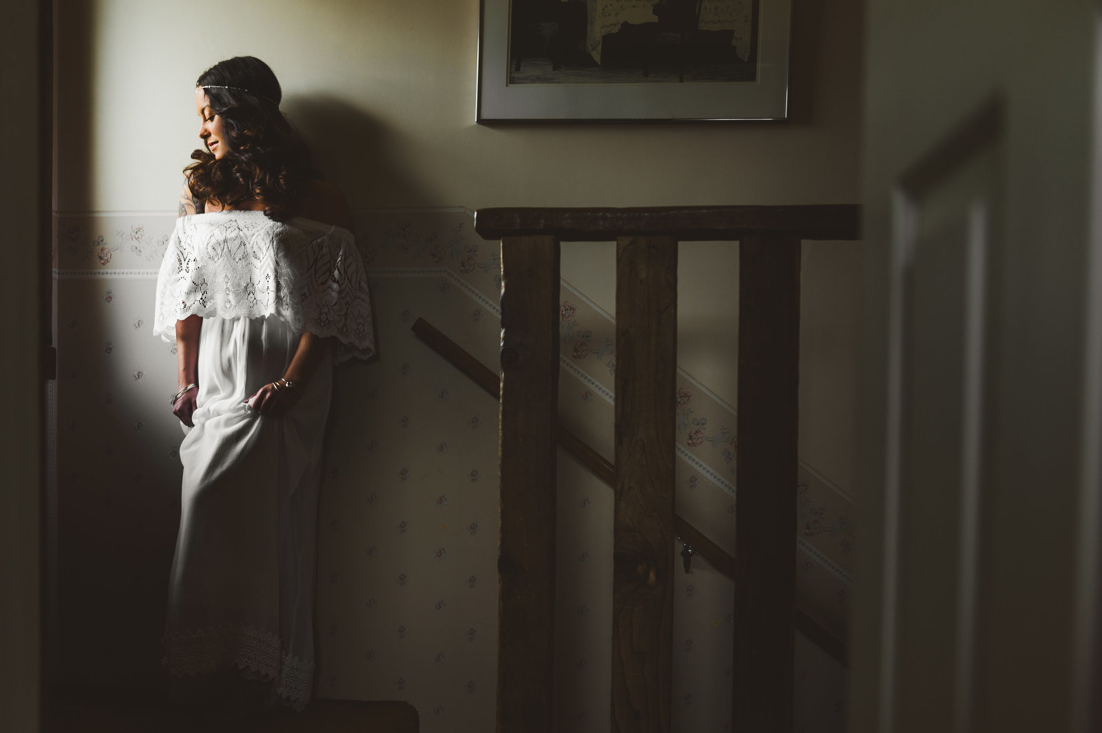 Artistic-Wedding-Photographer-57
