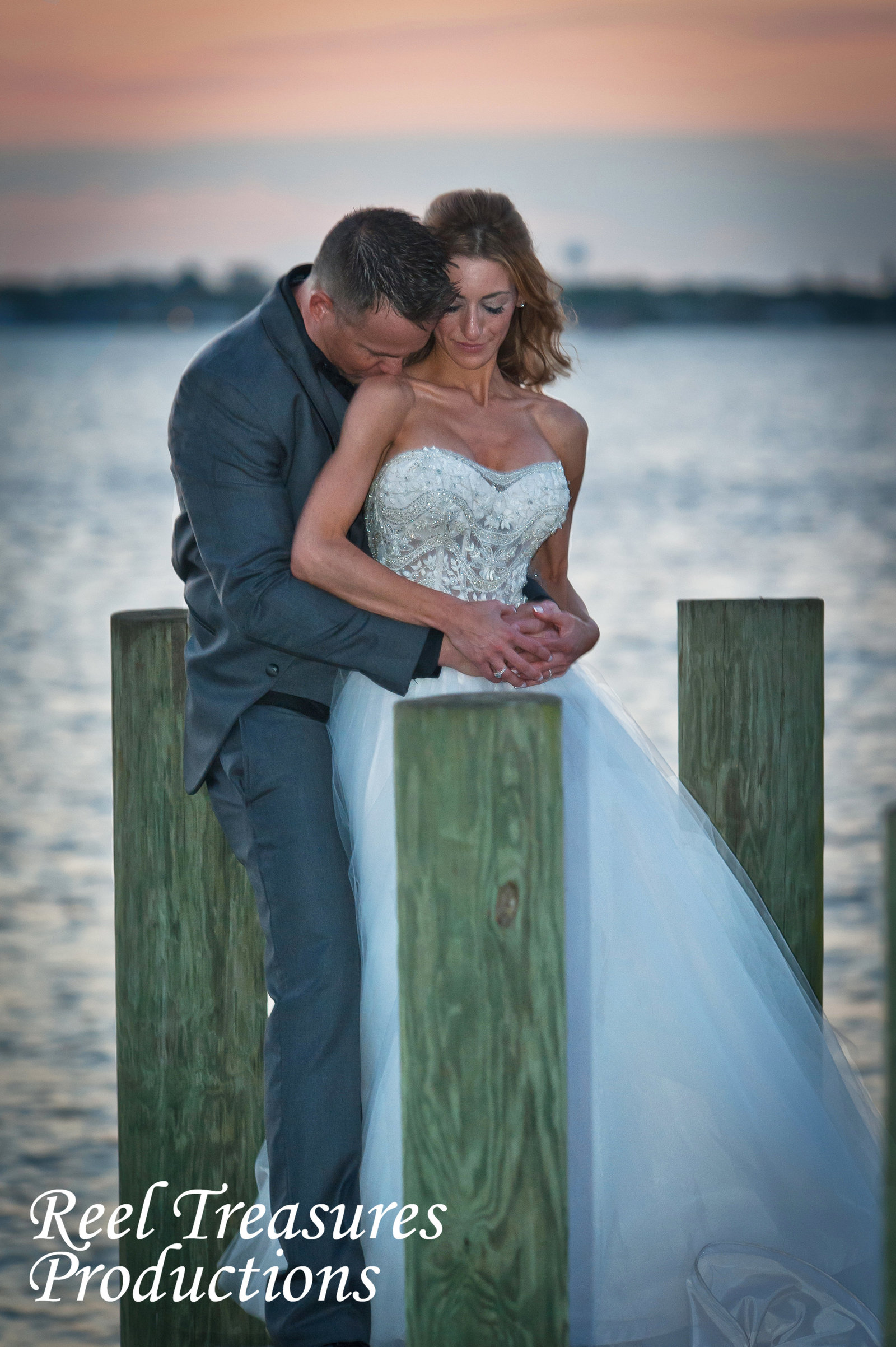 Wedding Photographer Naples FL.