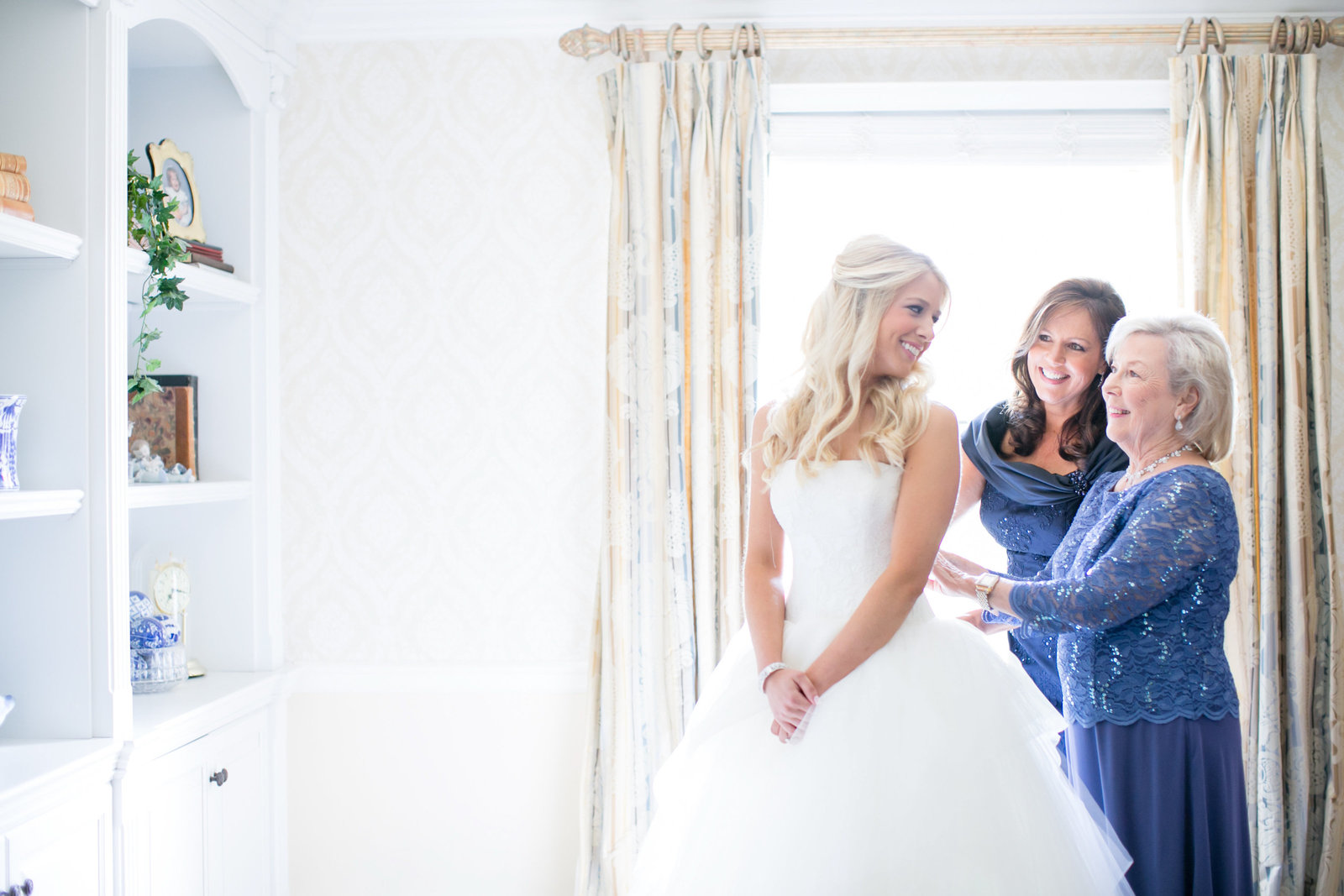 Wedding Photos- NYC Wedding Photographer-238