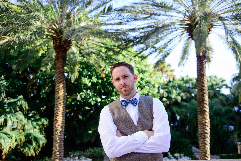 Miami wedding photographers 00188