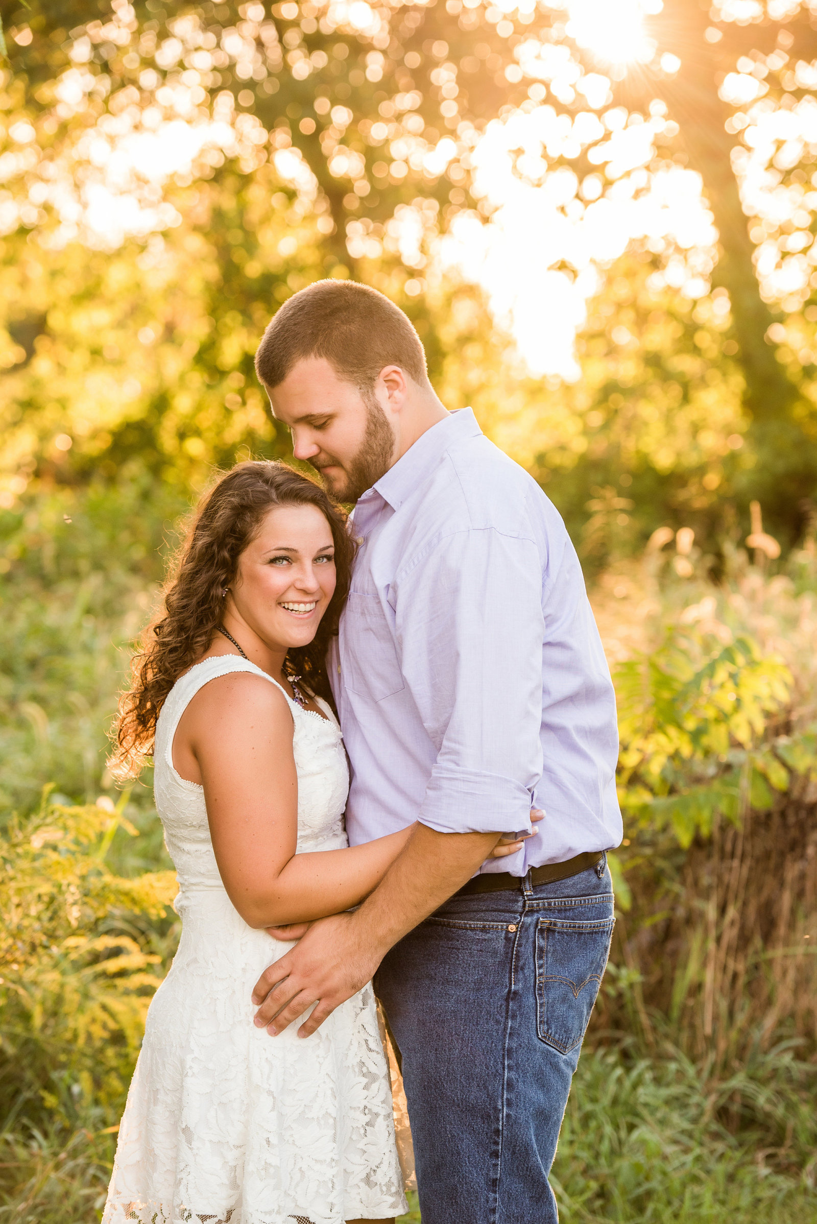 NJ_Rustic_Engagement_Photography125