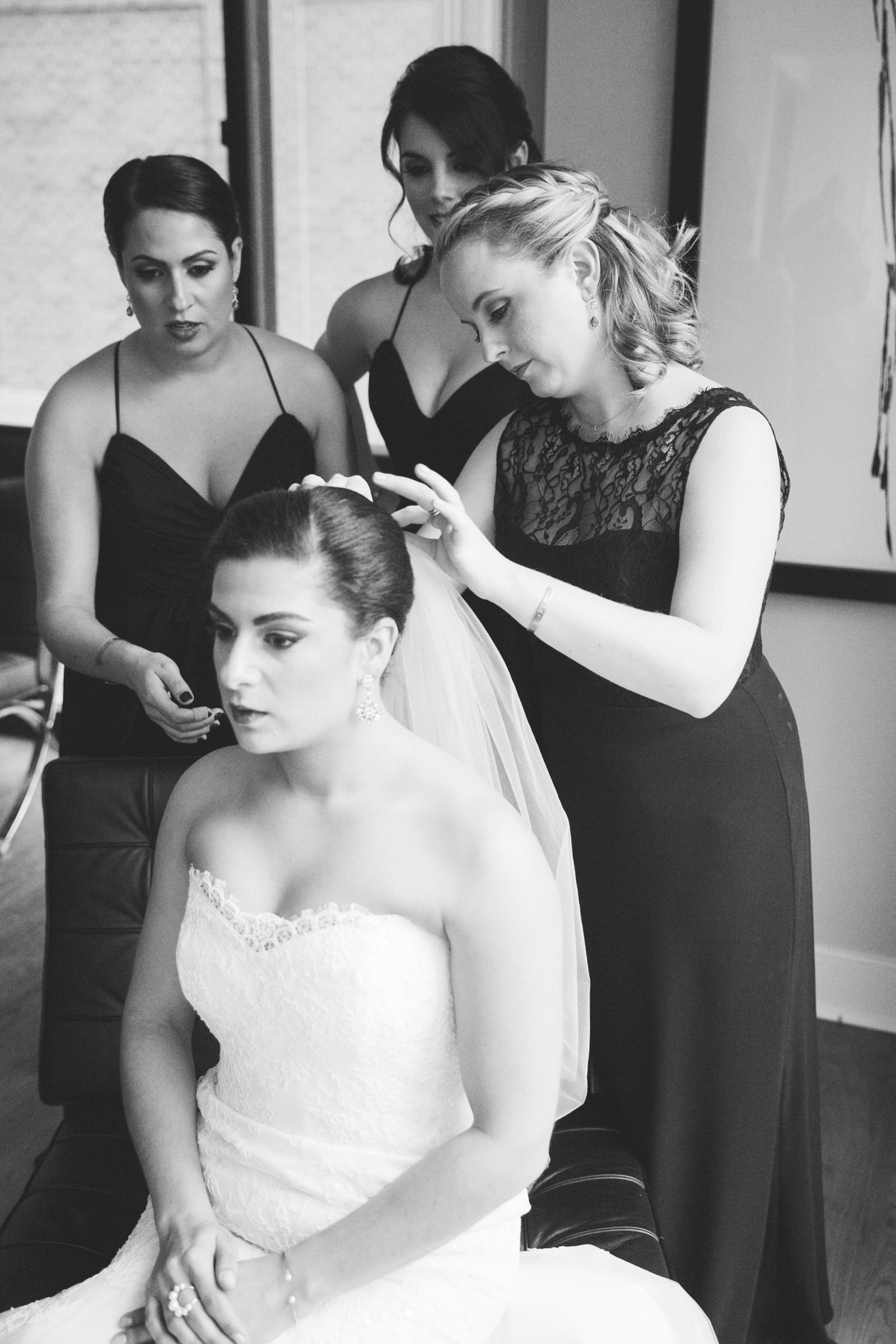 Black-tie-wedding-photos-longview-gallery-dc (118)