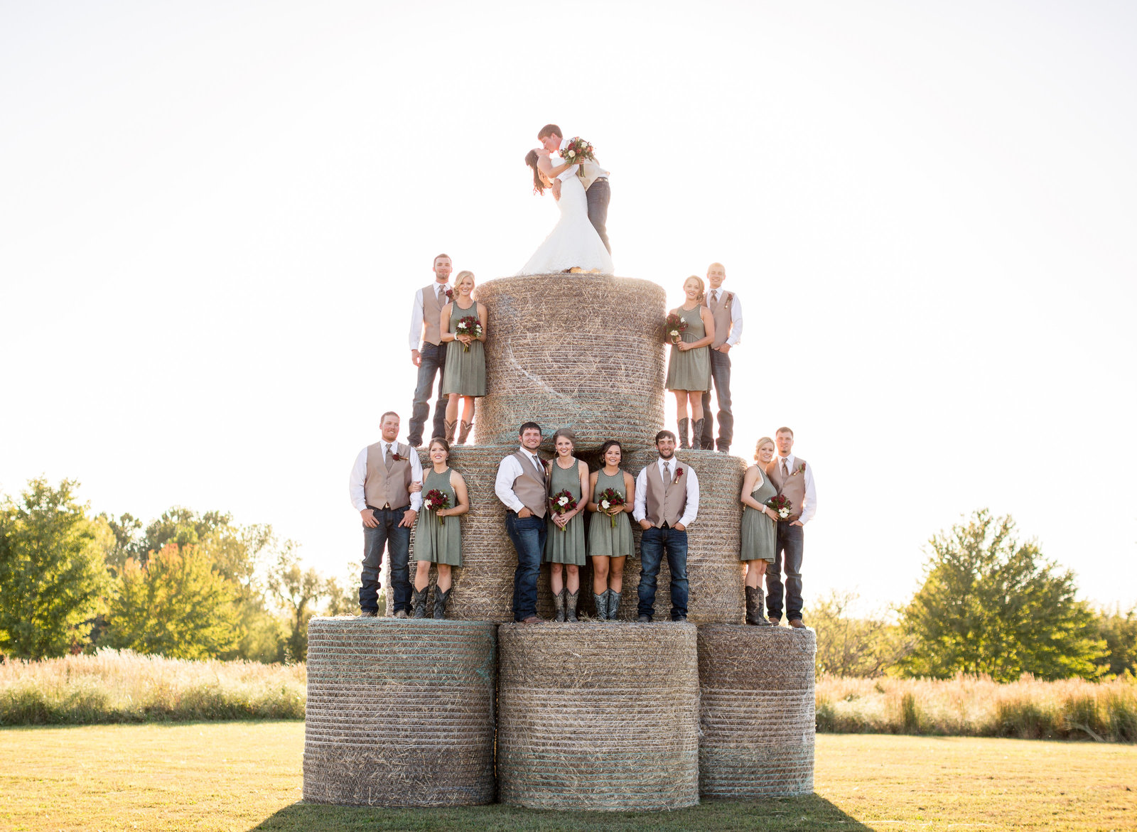 Kelsey&Colby-wedding-659