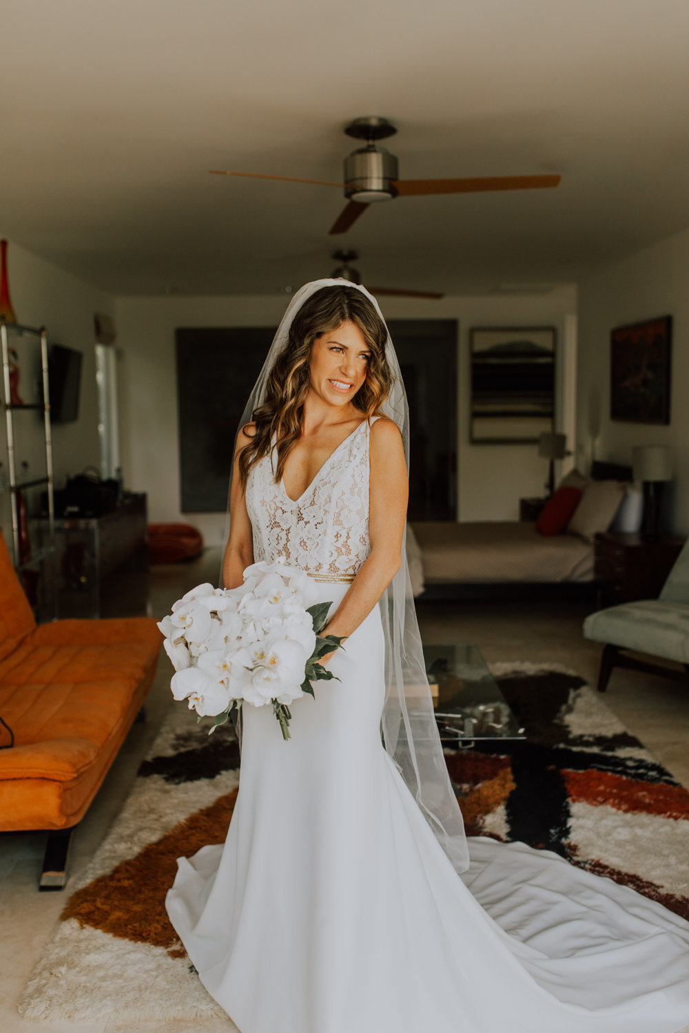 Brianna Broyles_Spencers Wedding_Palm Springs_Wedding Photographer-42