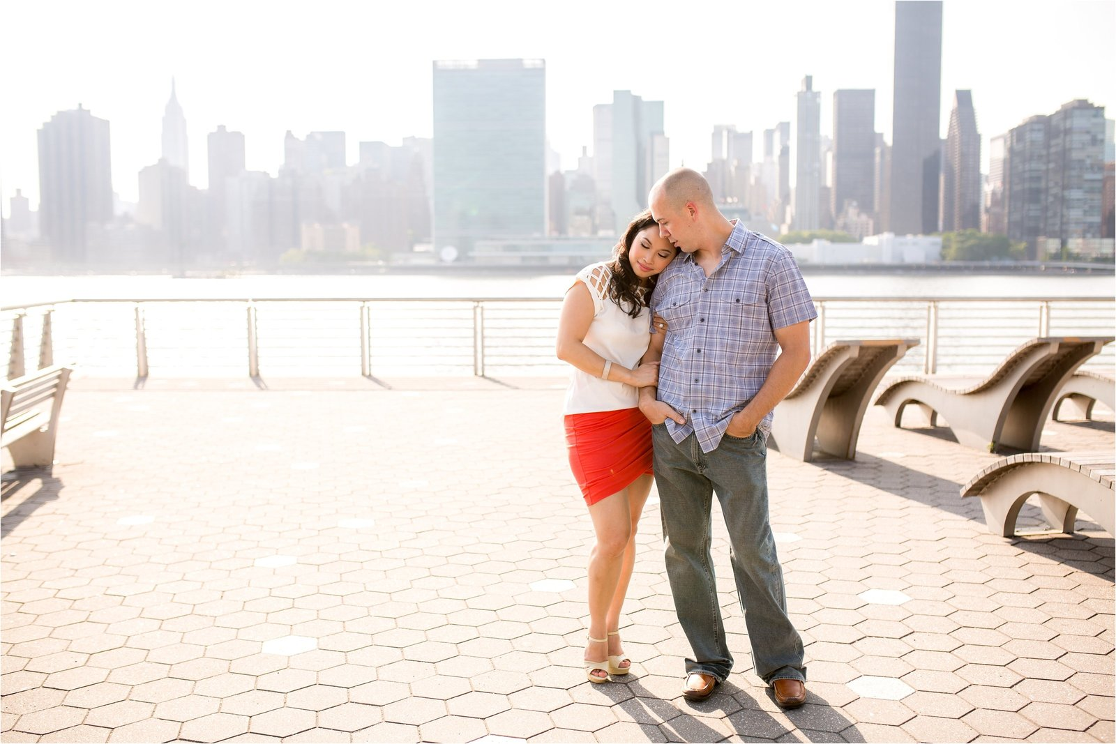 nj-wedding-photographers-idalia-photography-engagement-showcase-009