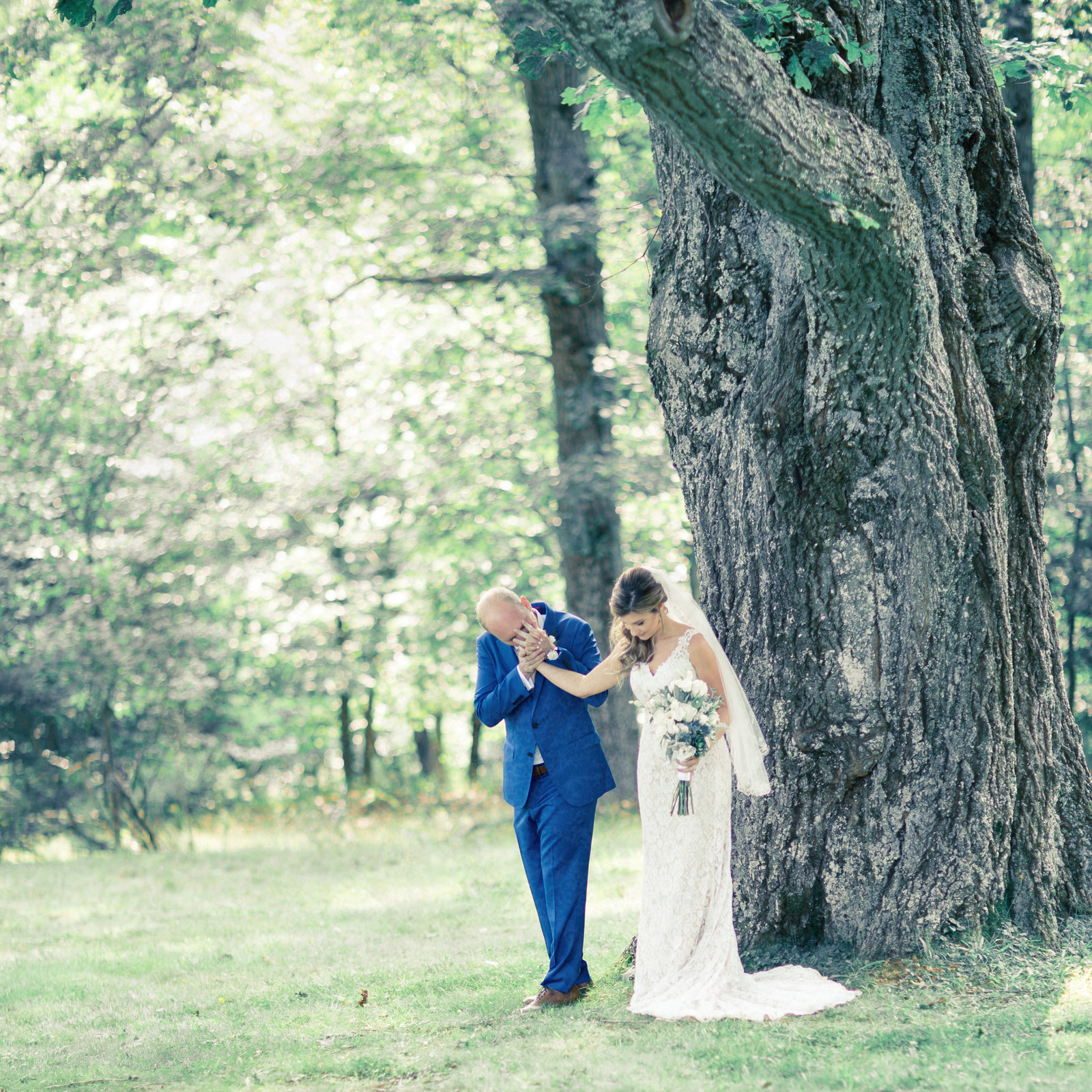 Historic Country Estate Wedding - Carey Institute - New York - Animus-Art Fine Art Editorial Weddings IMG_0749 (2)-Edit