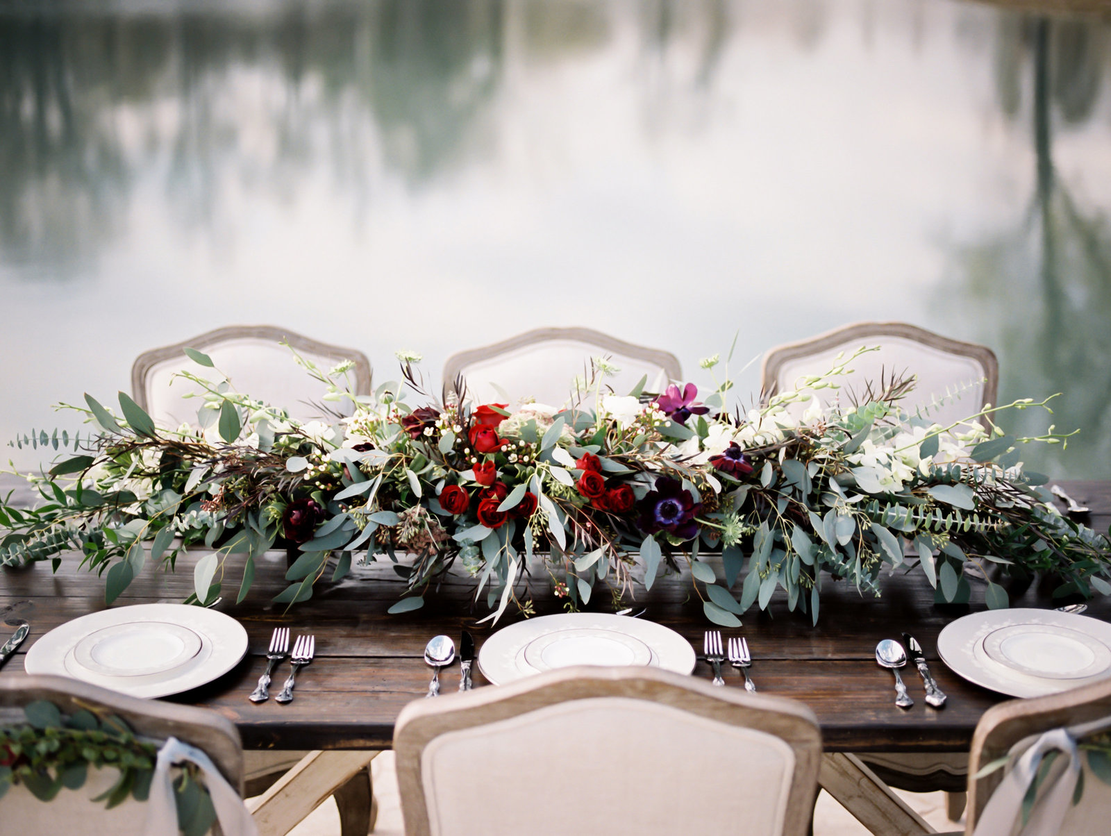 Styled Shoot-01