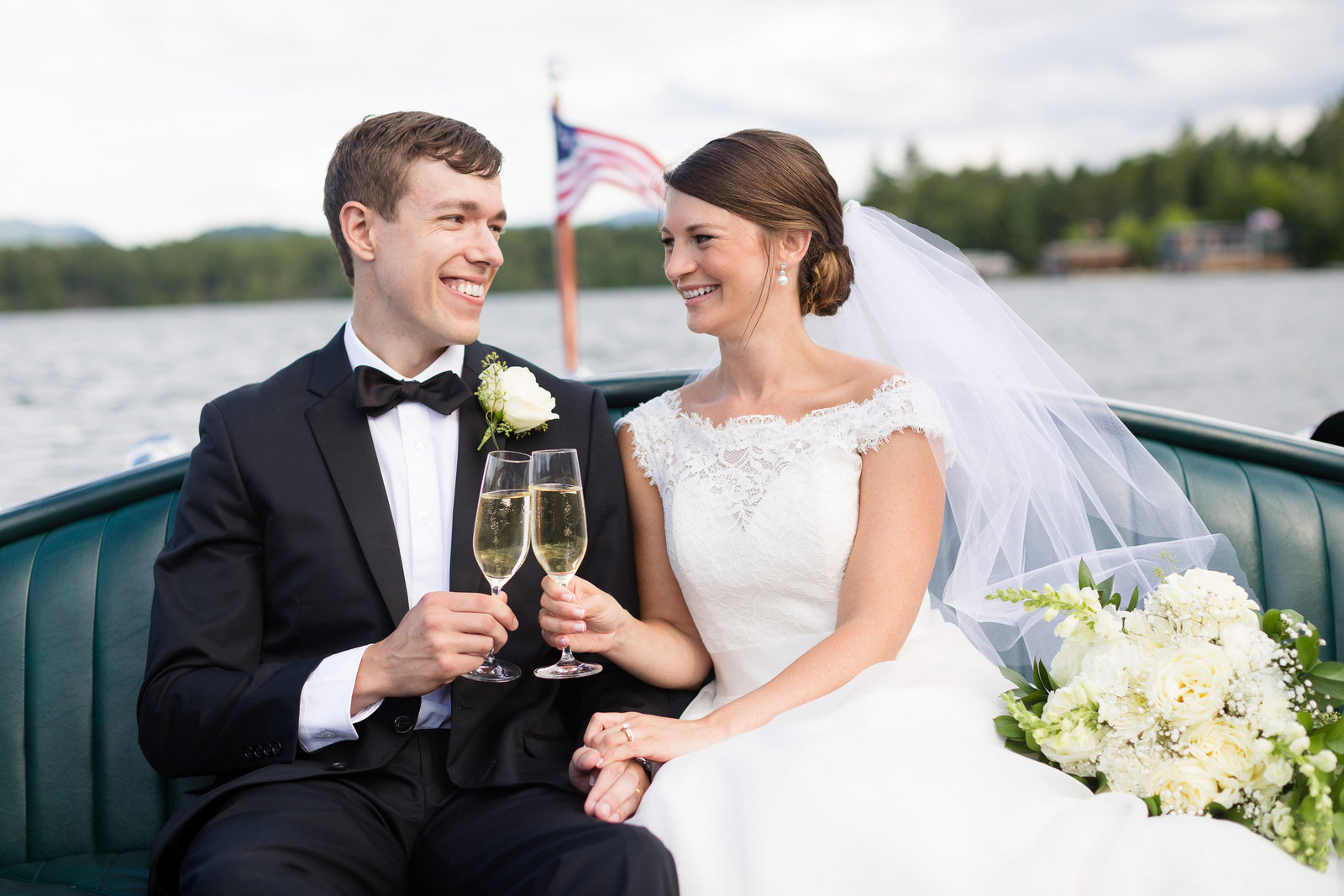 Lake_Placid_Lodge_Wedding_Photo