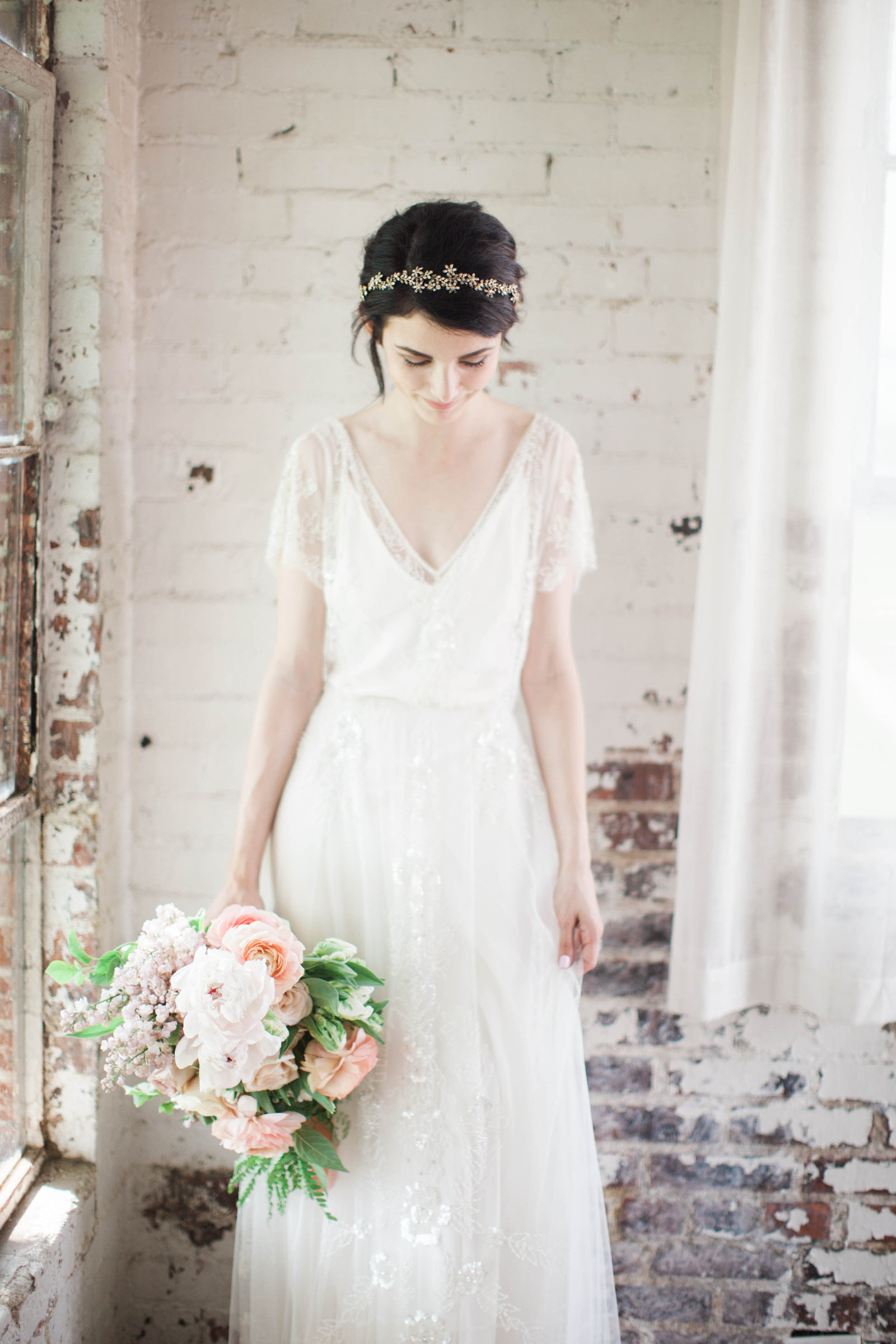 Dallas Styled Shoot-9020