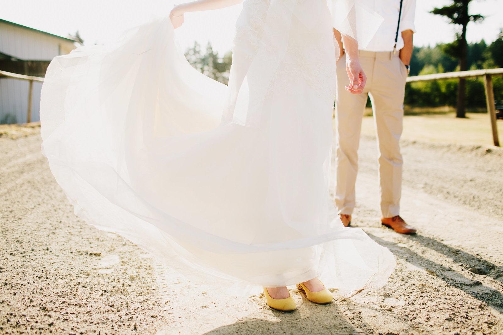 Wedding Portfolio 17