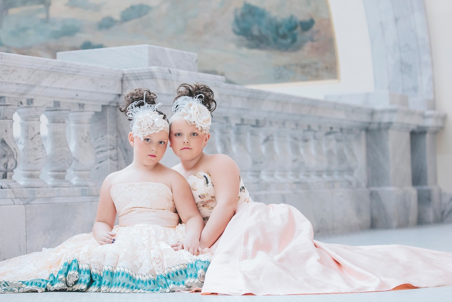Utah Child Photographer Wish Photography_0118