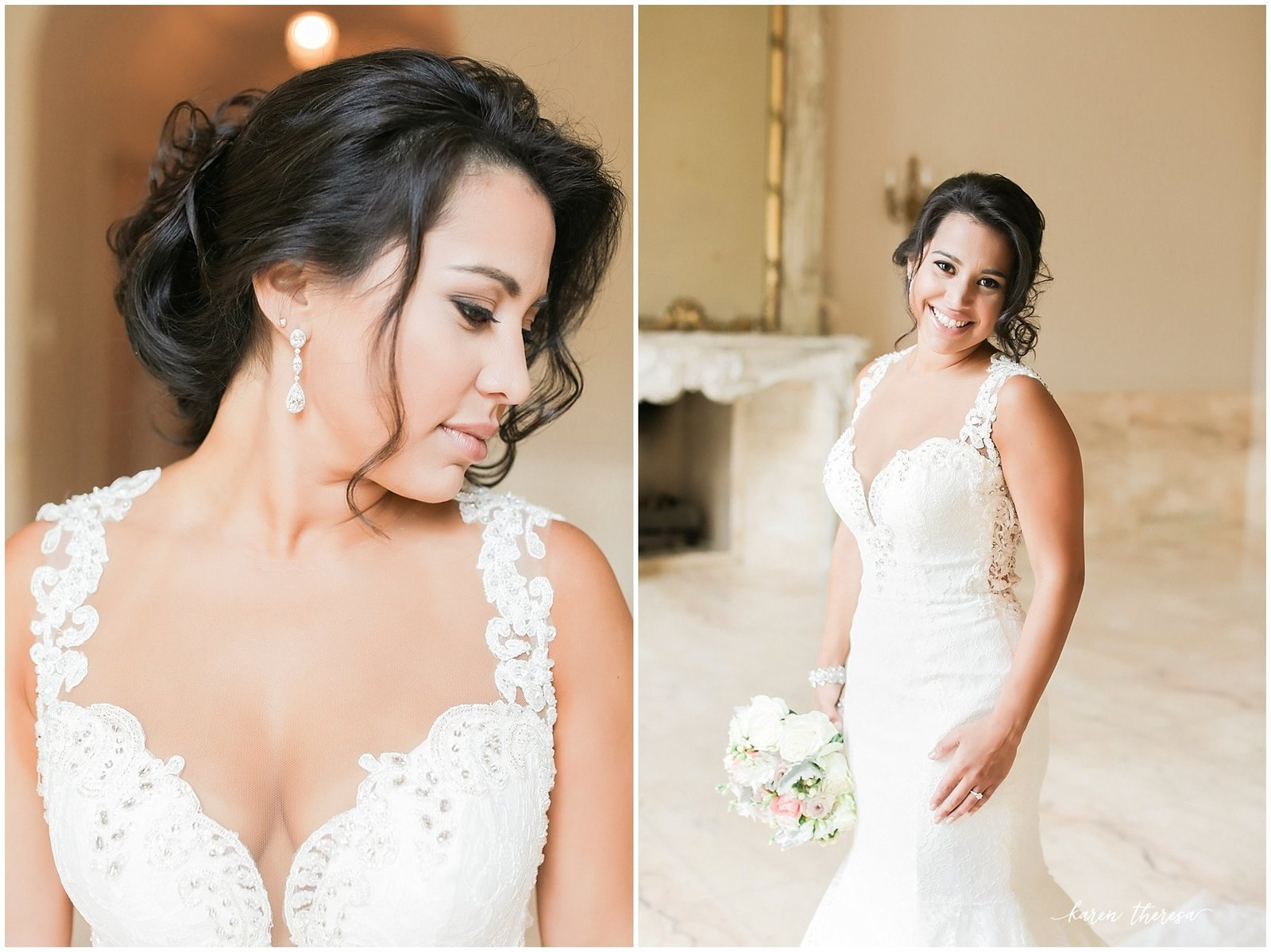 Chateau Cocomar-beautiful bridal photography-karen theresa photography_0792