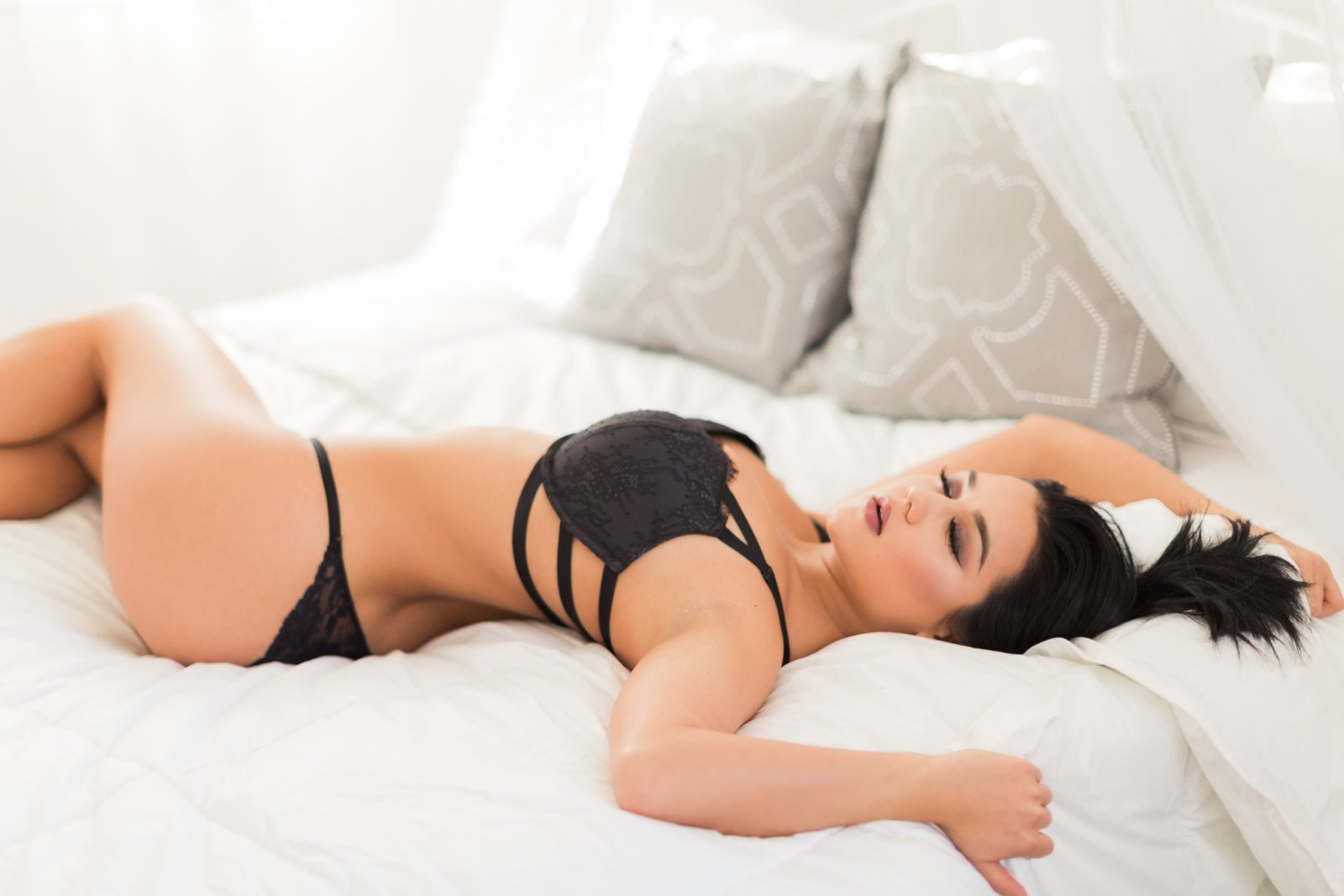 i-virginia-beach-boudoir-photographer_1534