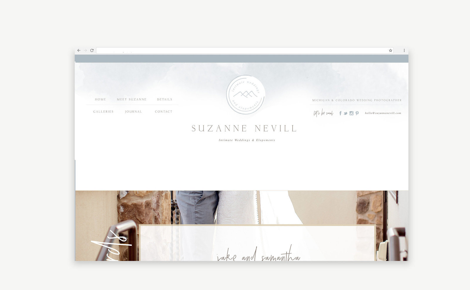 website-design-photographer-web-design-custom-showit5-colorado-wedding-photographer-suzanne-nevill-04