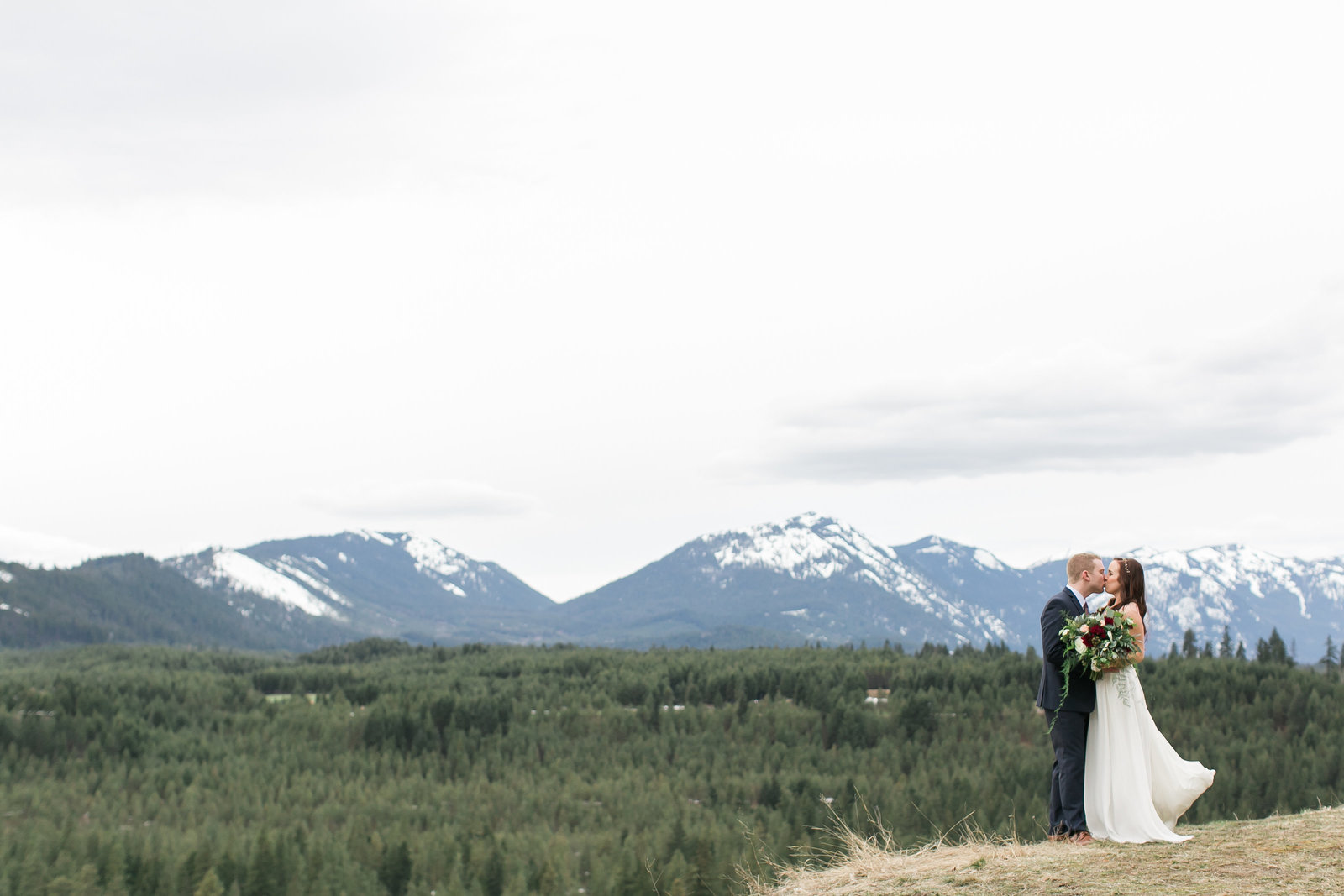 sarah-drew-wedding443884