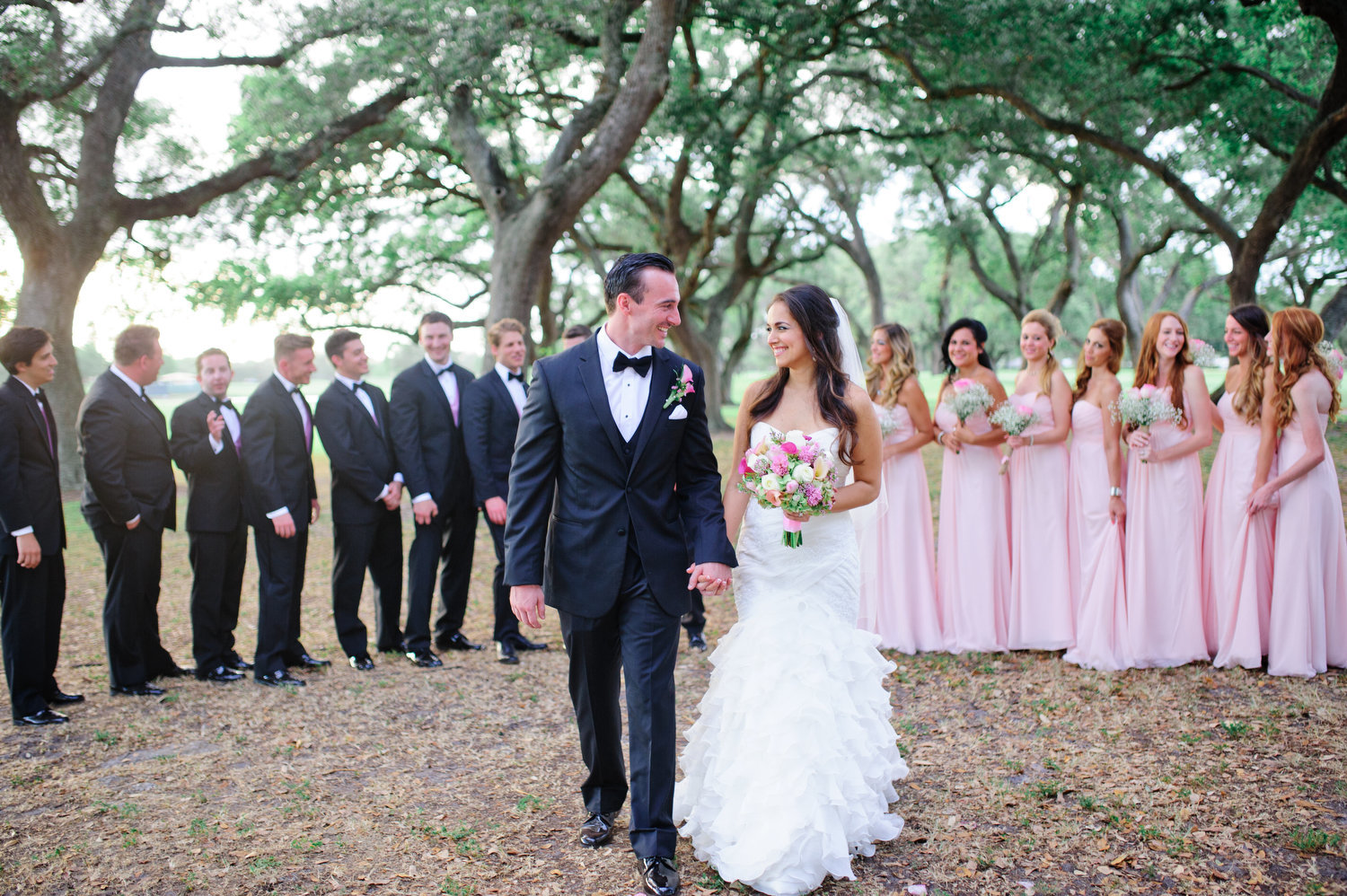 A Miami wedding photographer 00085