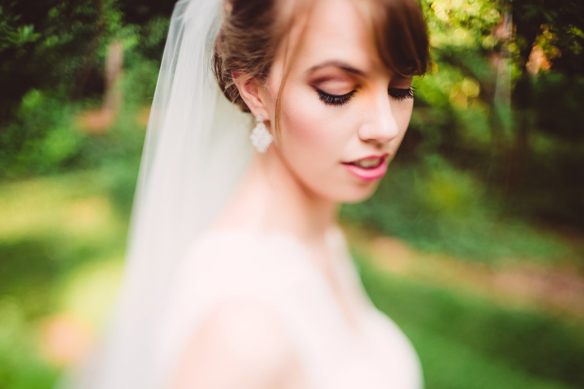 1_charlotte_nc_wedding_photographer_bridal_038
