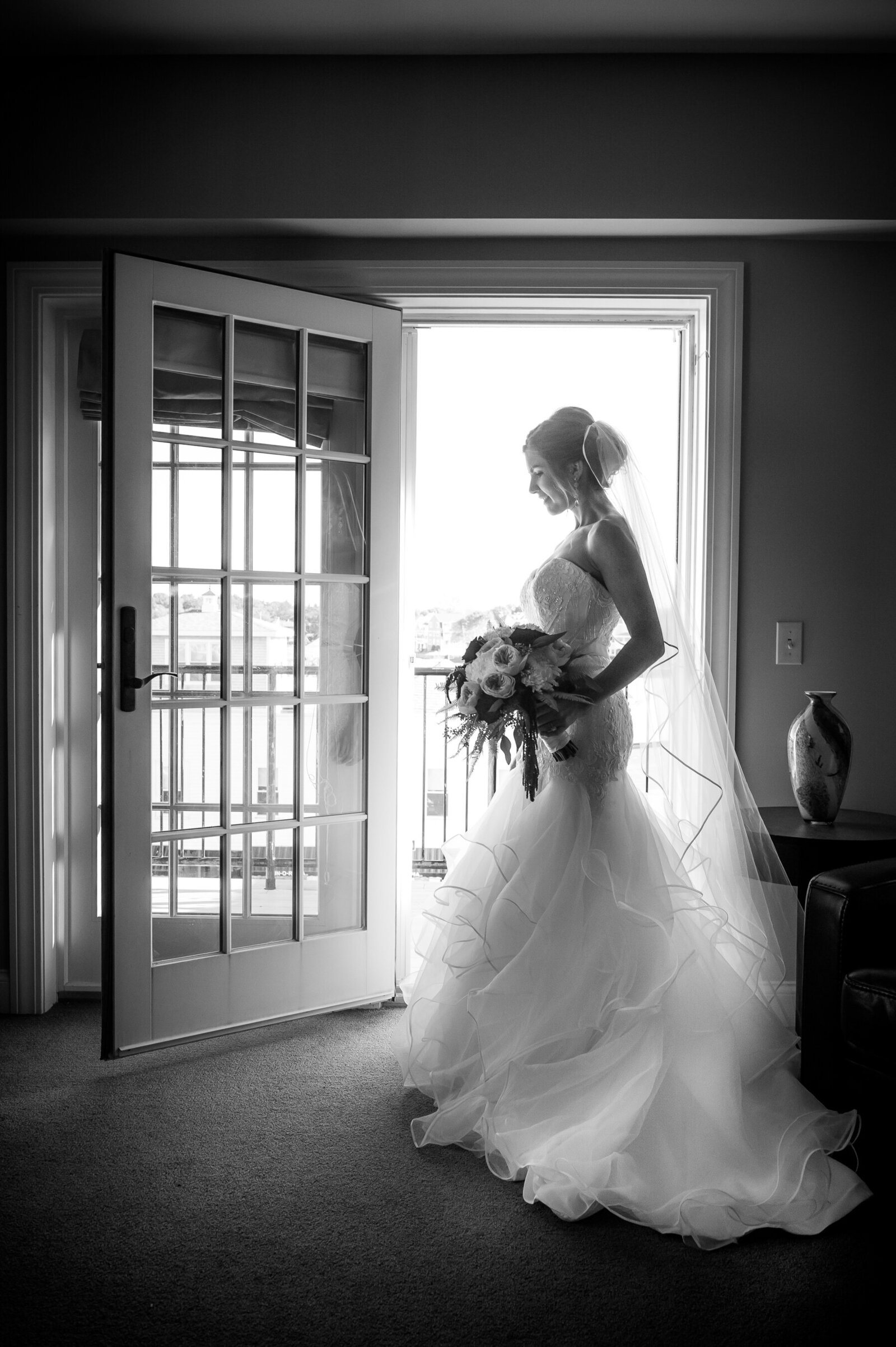 Ai_Ashley & Christopher Wedding_0576