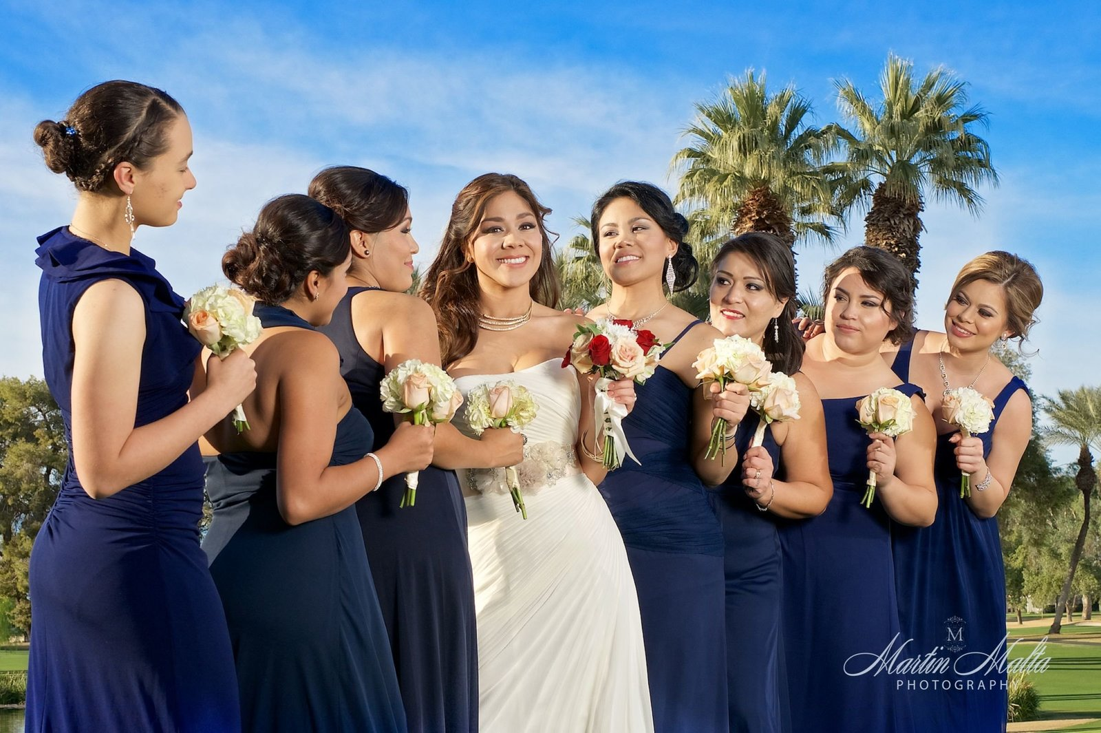 141-wedding-photography-bermuda-dunes-indian wella wedding photography