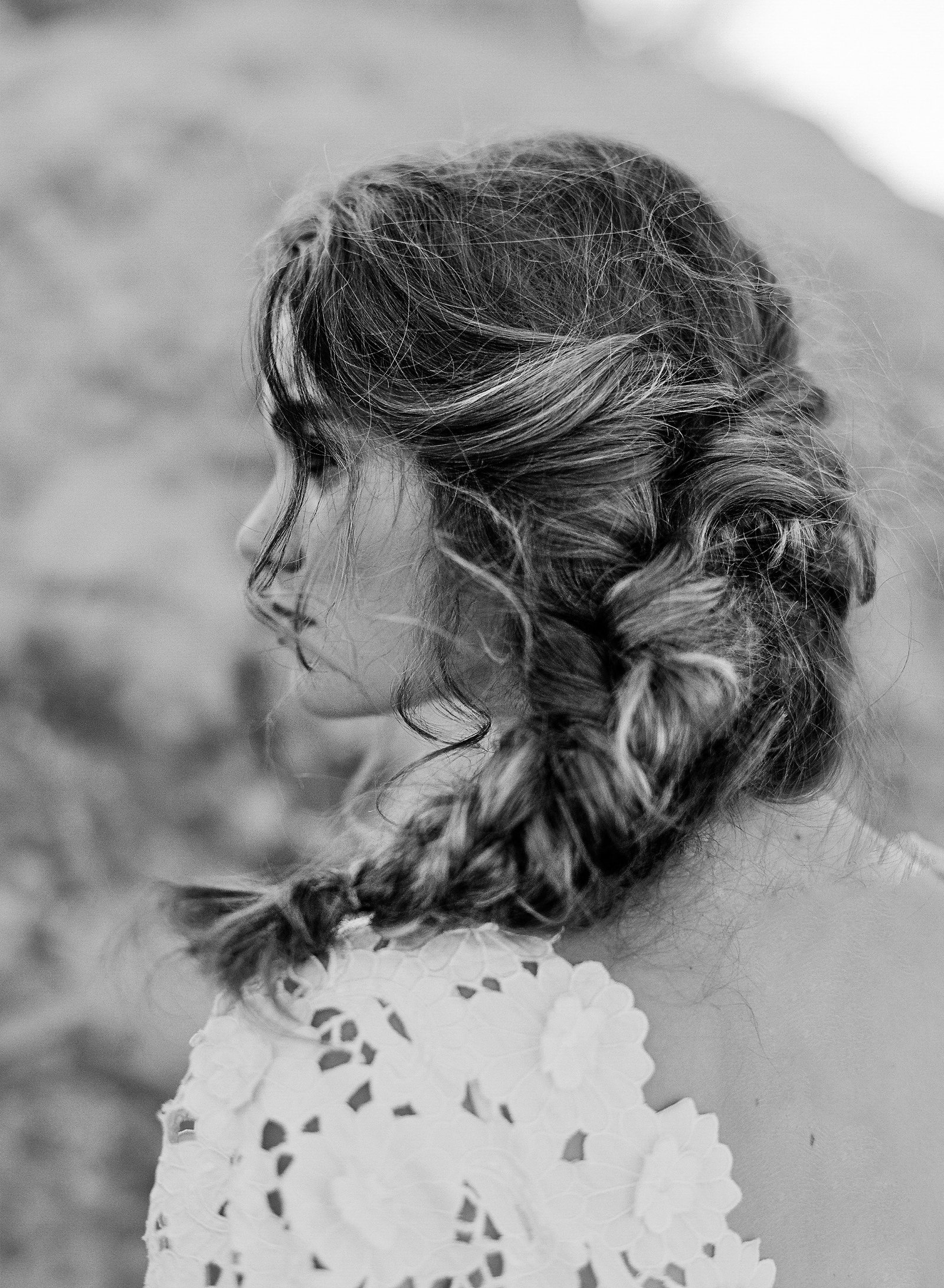 2_Indie_American_Youth_Christianne Taylor_Ben Elliott_Sophie Haber_Fashion_Santa Barbara-54
