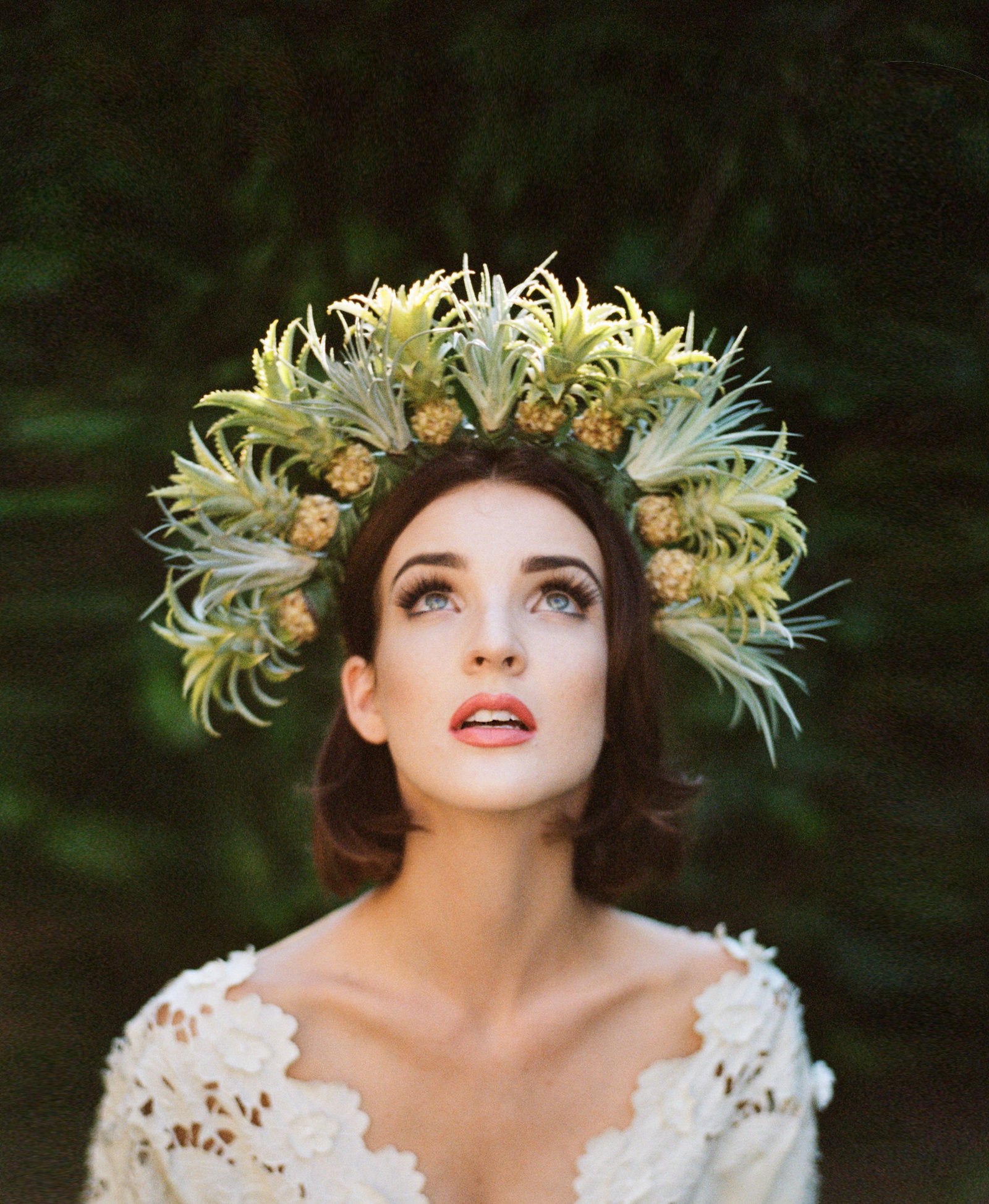 flower_pinapple_crown_christianne_taylor