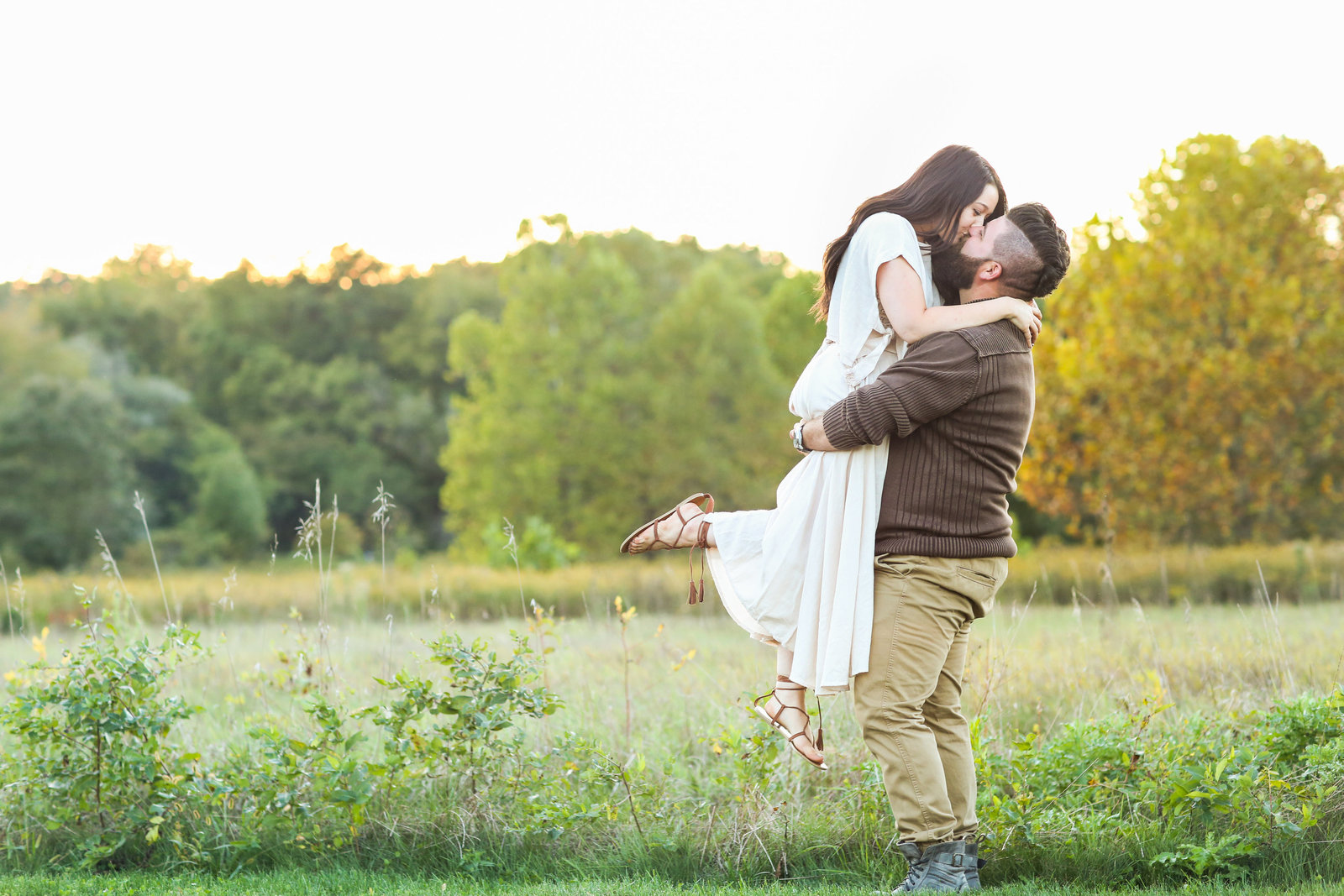 Tayler Rollin Engagement-Gallery-0135