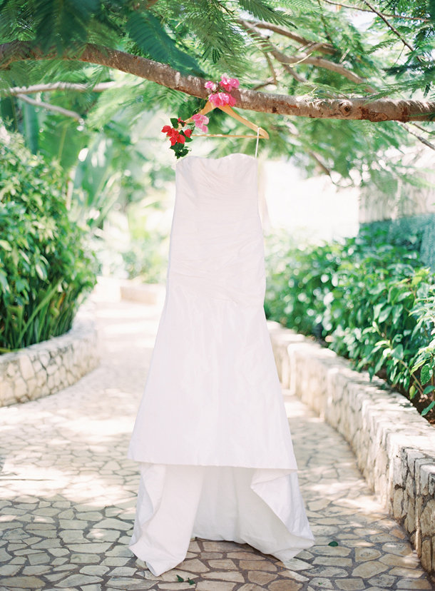 rockhouse_hotel_jamaica_destination_wedding_photographer_island_carribean_melanie_gabrielle_photography_20
