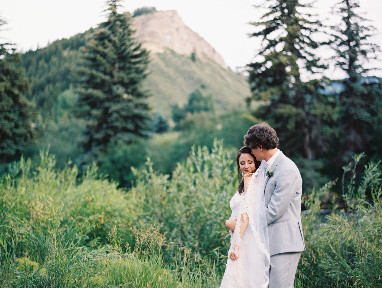 Vail Wedding Photographer -18
