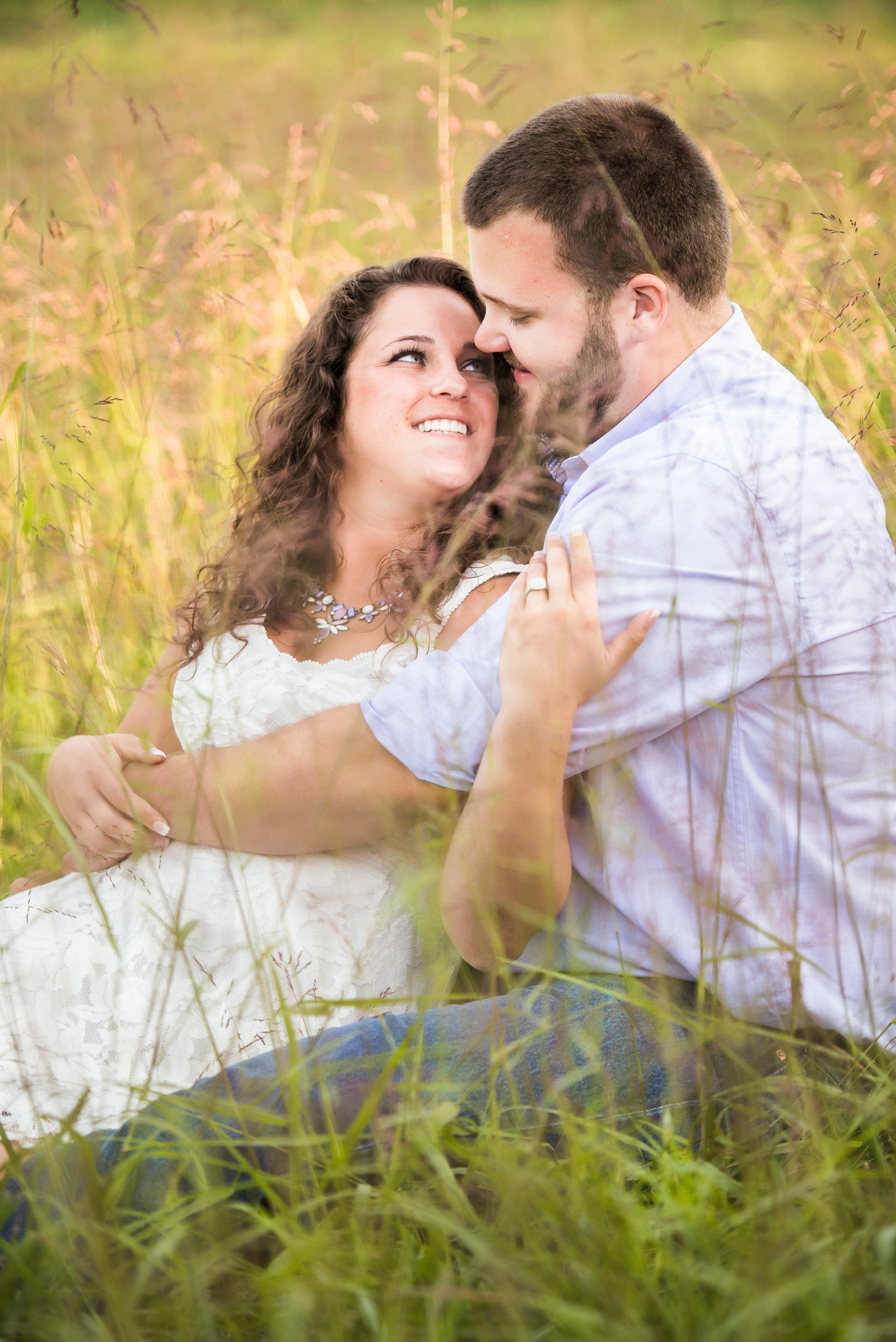 NJ_Rustic_Engagement_Photography023