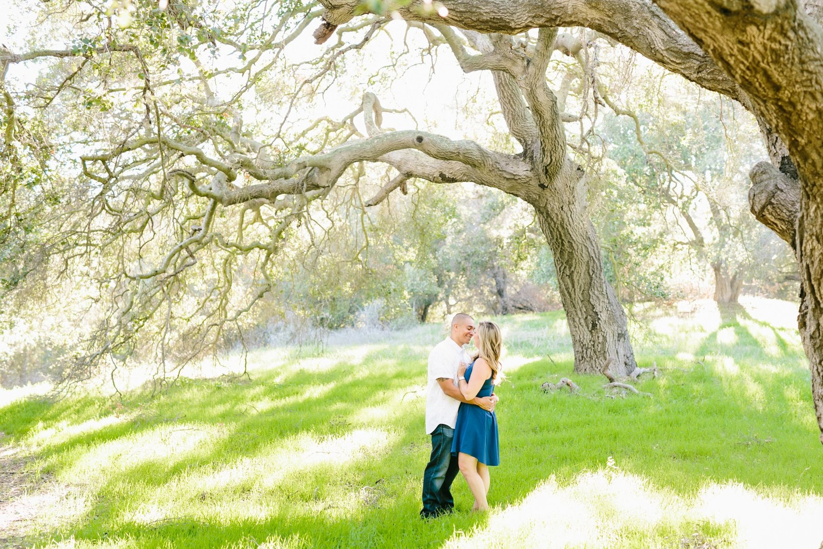 Engagement Photos-Jodee Debes Photography-162