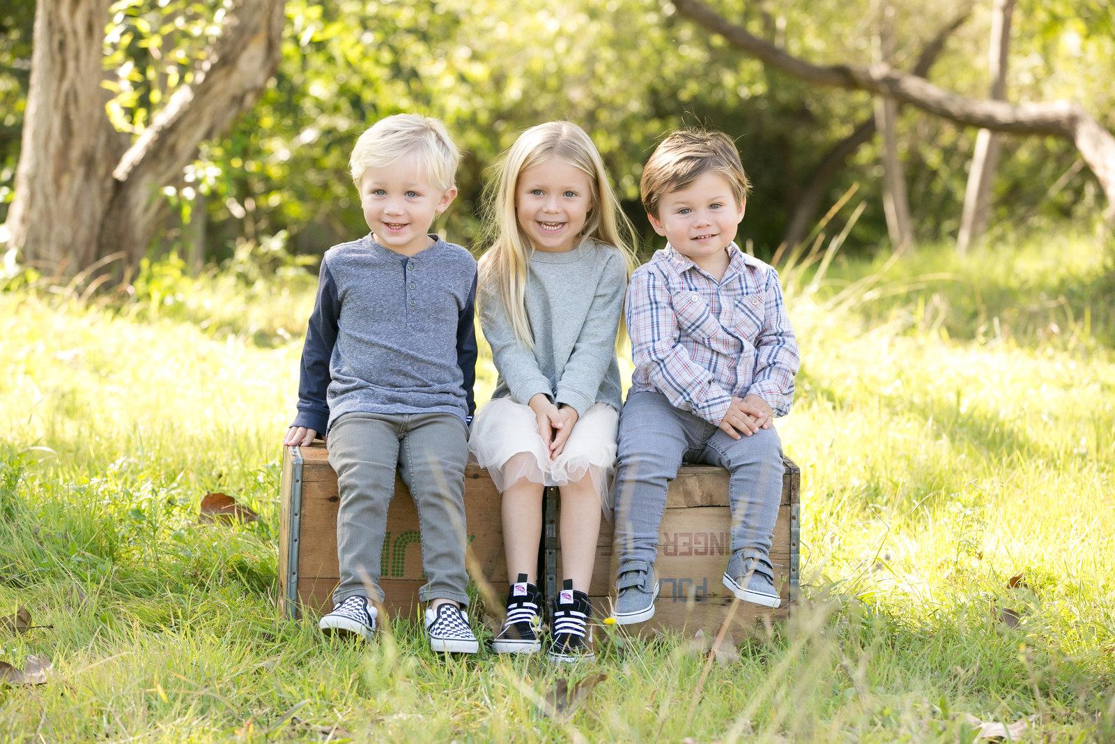 ©GilmoreStudios_Orange_County_Children_Photographer__016