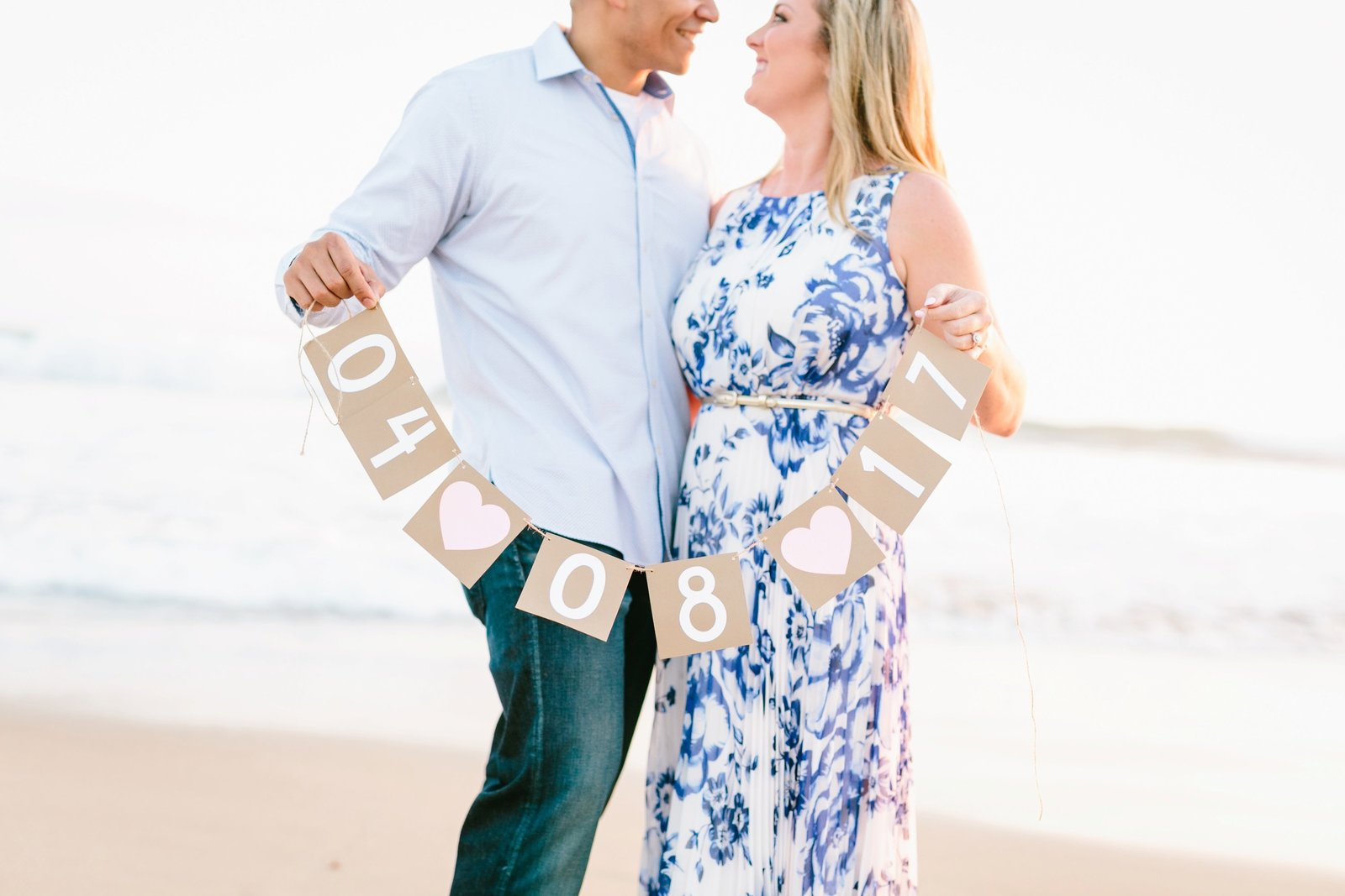 Engagement Photos-Jodee Debes Photography-057