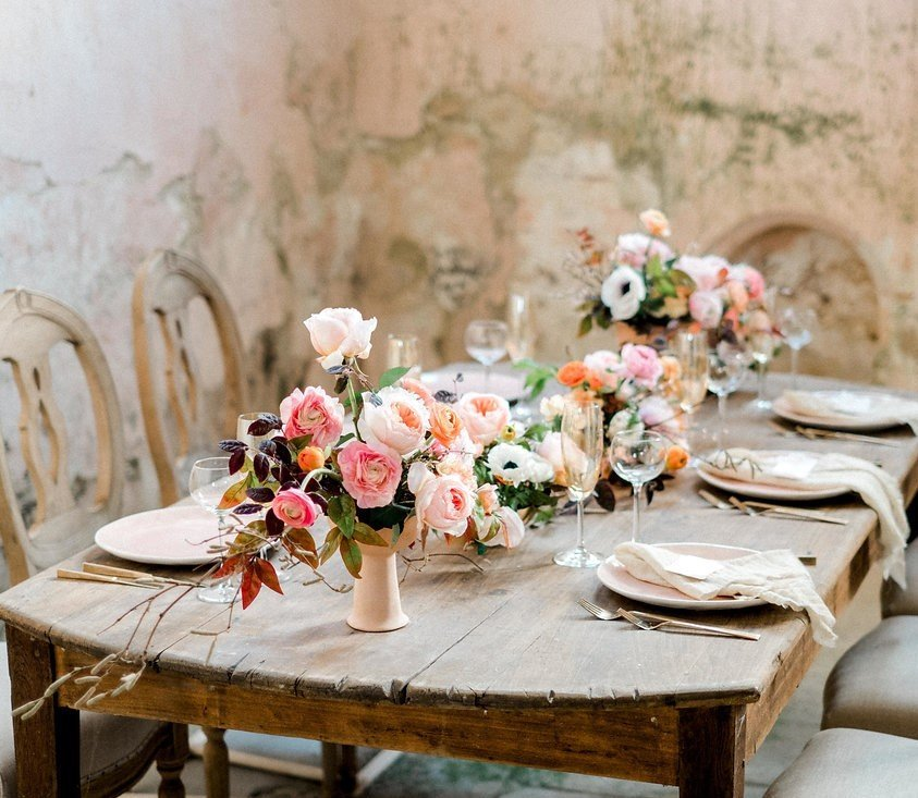 laure_lalliard_design_floral_designer_french_wedding_florist_styled_shoot_stylist
