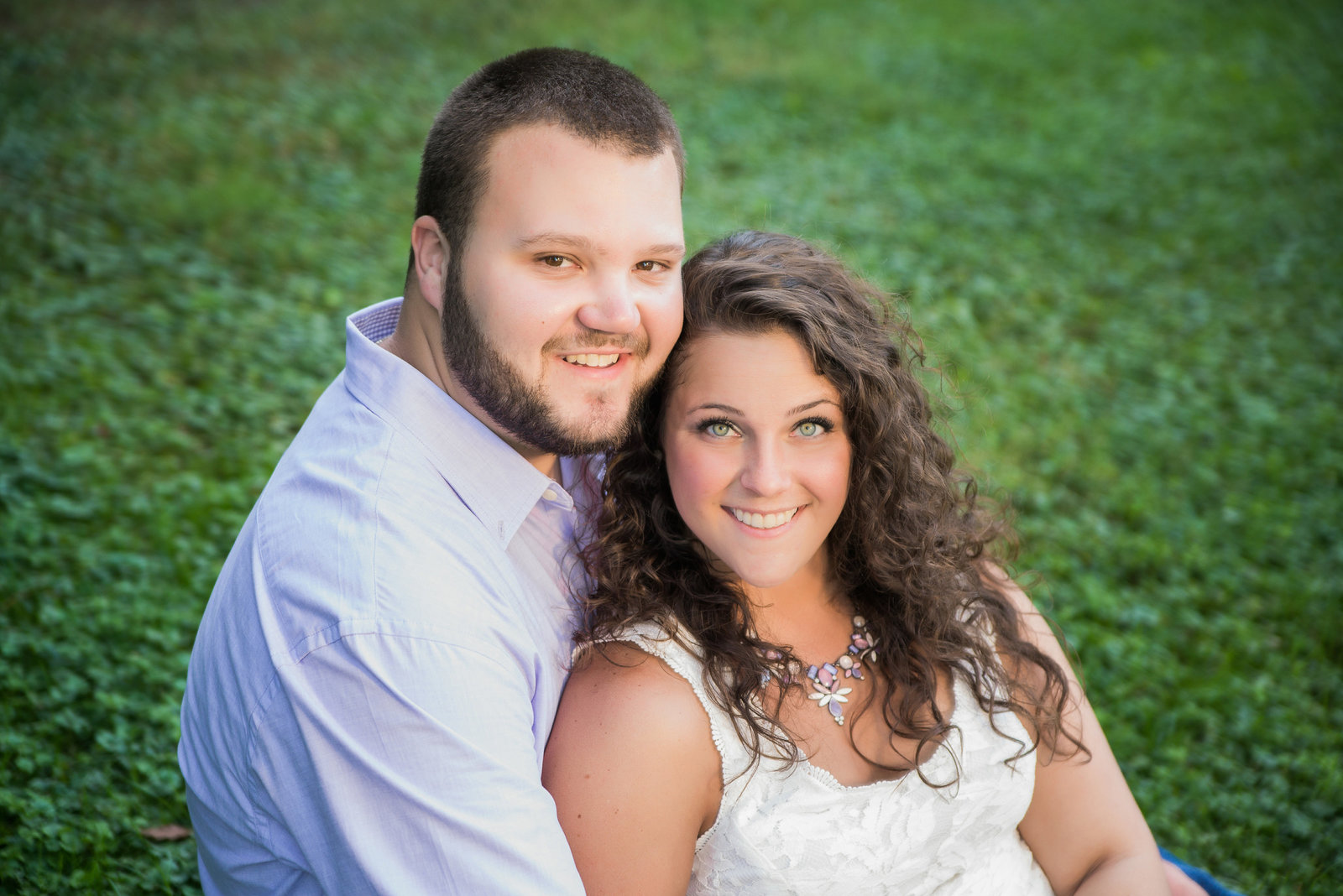 NJ_Rustic_Engagement_Photography011