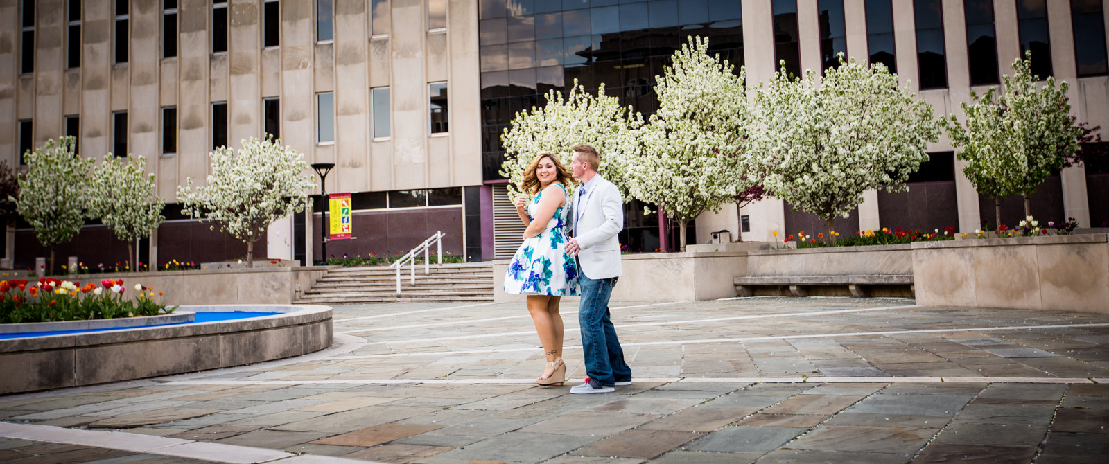 Bree&AndyEngaged|April16th2016-40