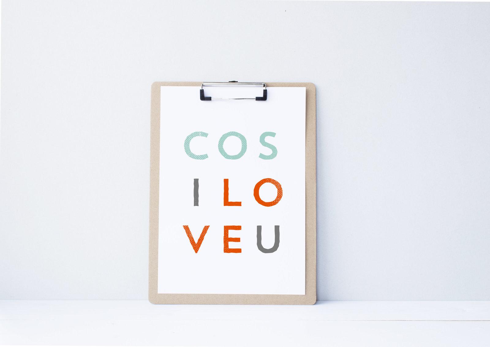 artprint_COS1